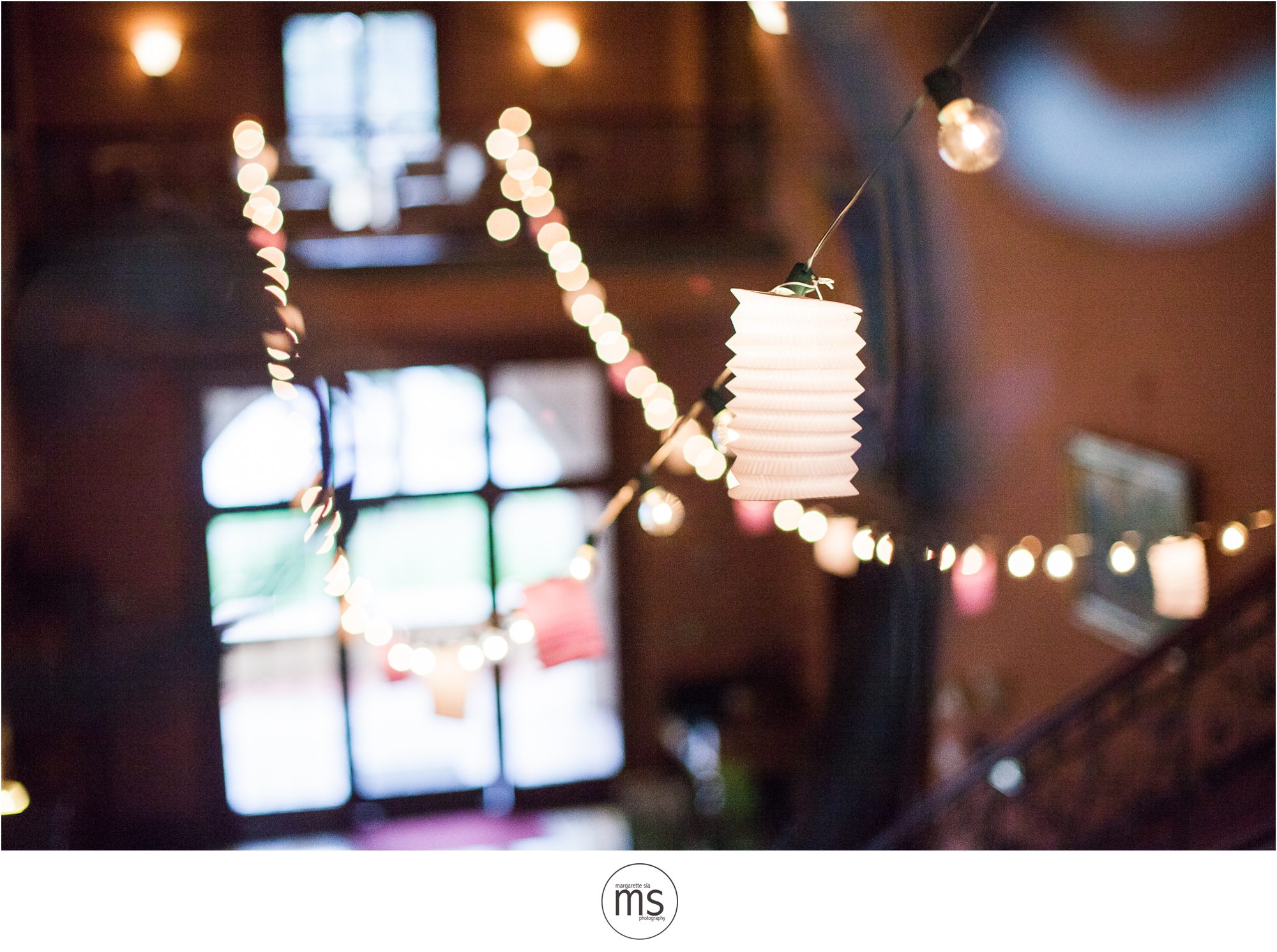 Philip & Ruby Maxwell House Wedding Photography Pasadena CA_0036