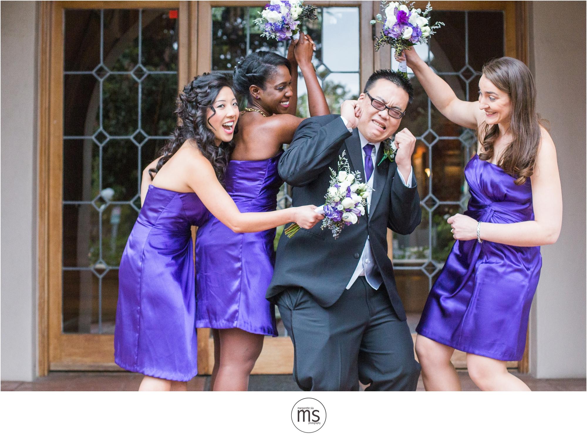 Philip & Ruby Maxwell House Wedding Photography Pasadena CA_0043