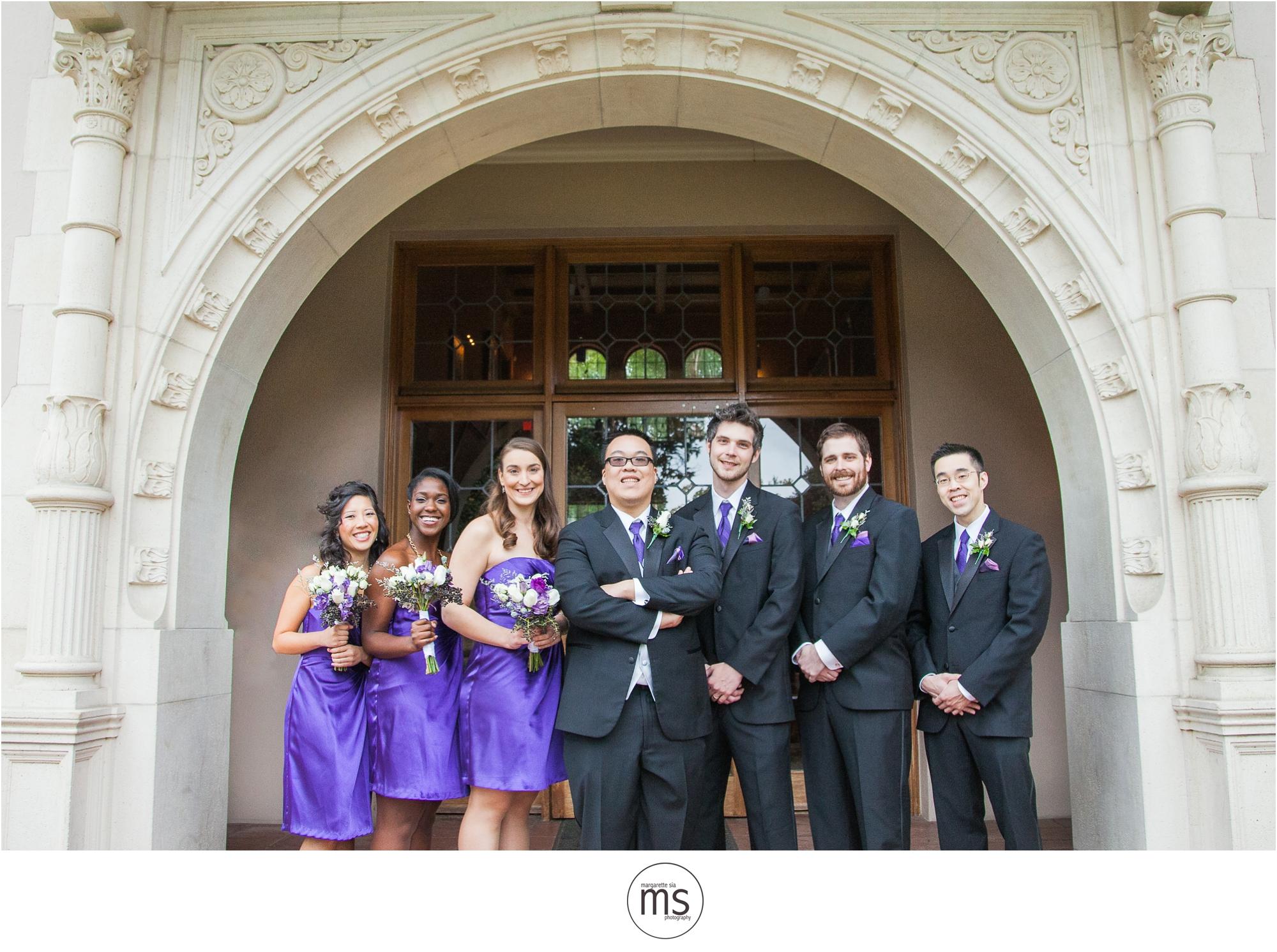 Philip & Ruby Maxwell House Wedding Photography Pasadena CA_0044