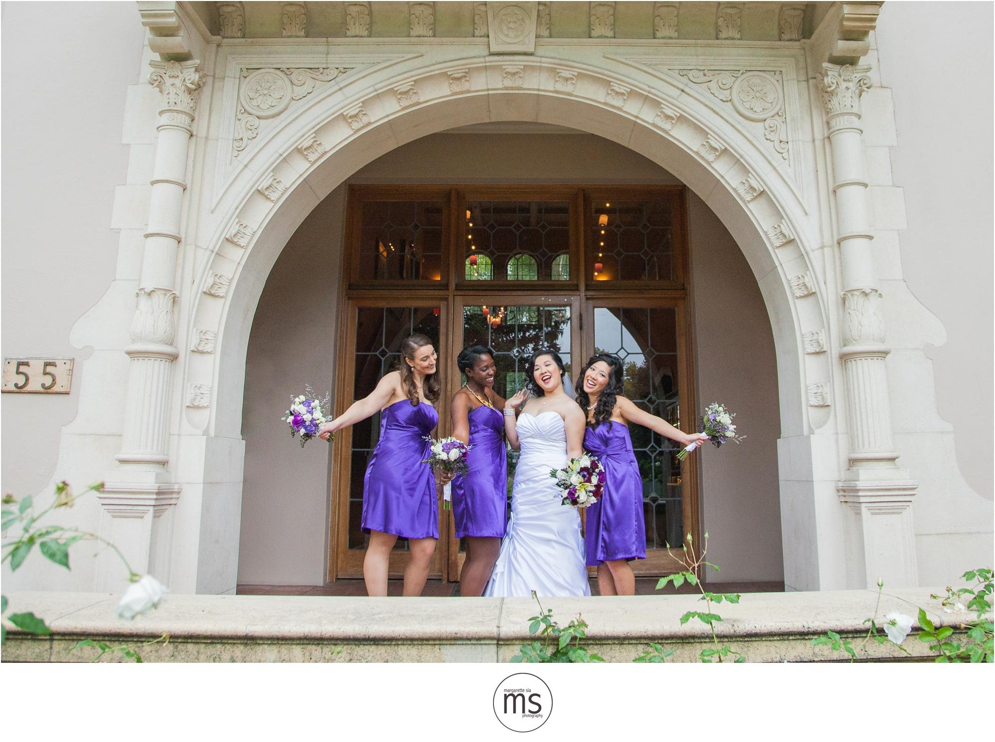 Philip & Ruby Maxwell House Wedding Photography Pasadena CA_0046
