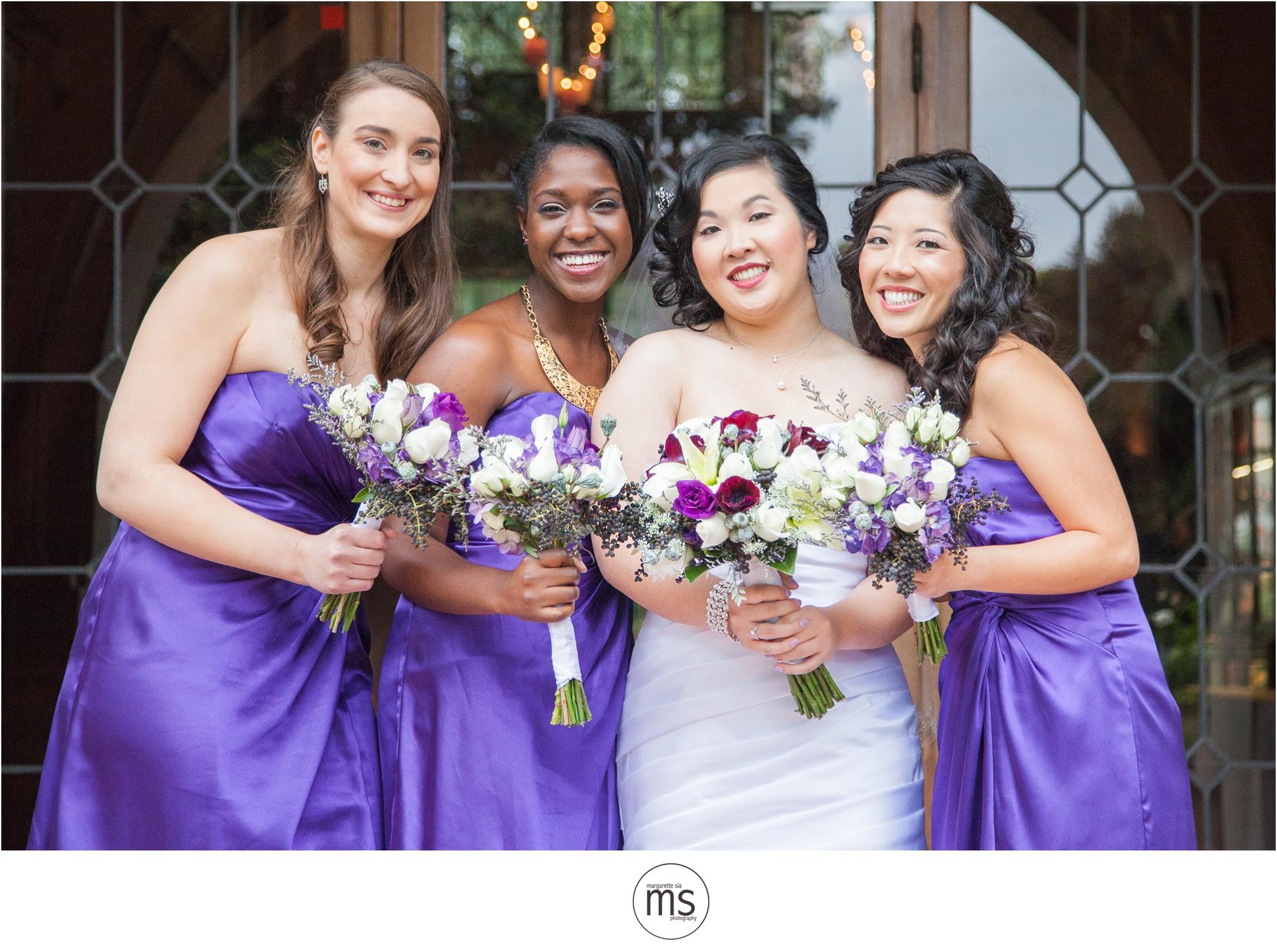 Philip & Ruby Maxwell House Wedding Photography Pasadena CA_0047