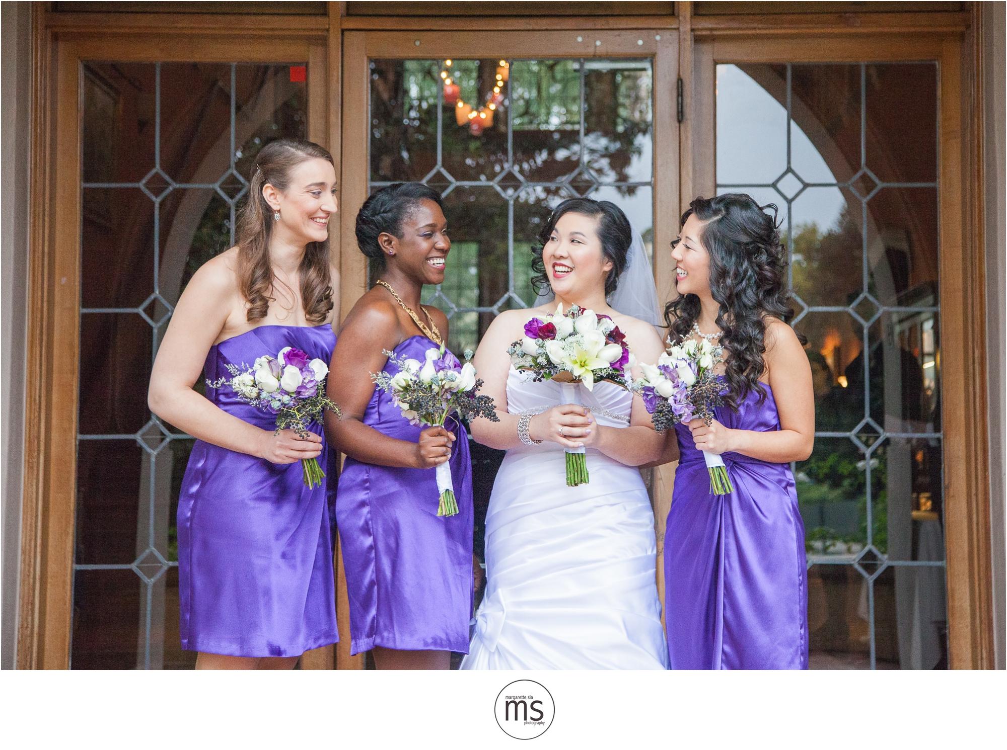 Philip & Ruby Maxwell House Wedding Photography Pasadena CA_0050