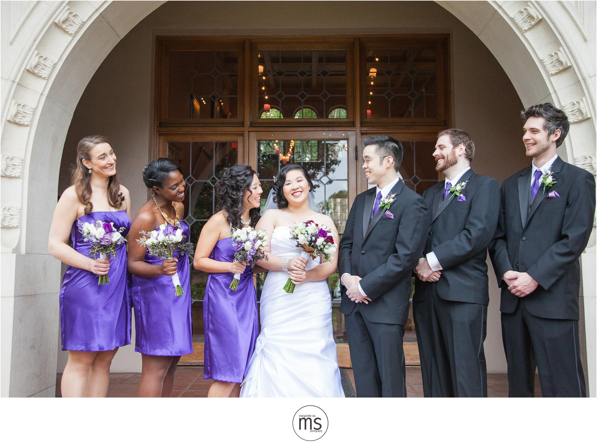 Philip & Ruby Maxwell House Wedding Photography Pasadena CA_0051