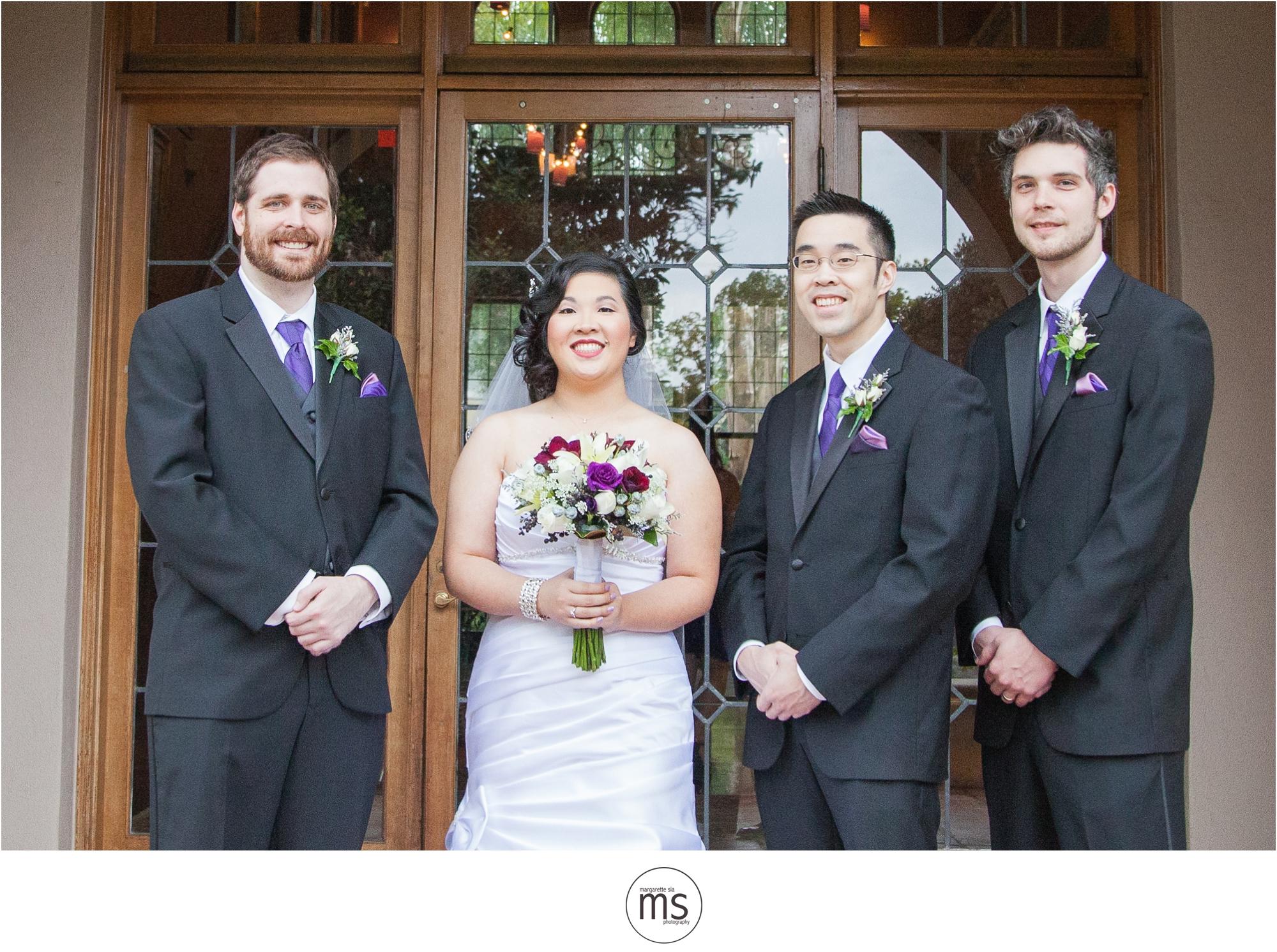 Philip & Ruby Maxwell House Wedding Photography Pasadena CA_0052