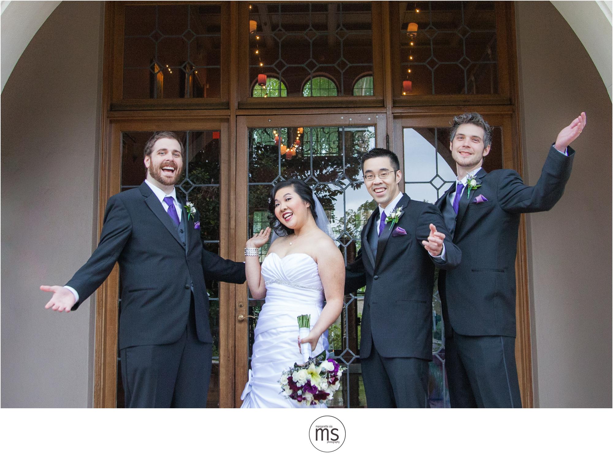Philip & Ruby Maxwell House Wedding Photography Pasadena CA_0053