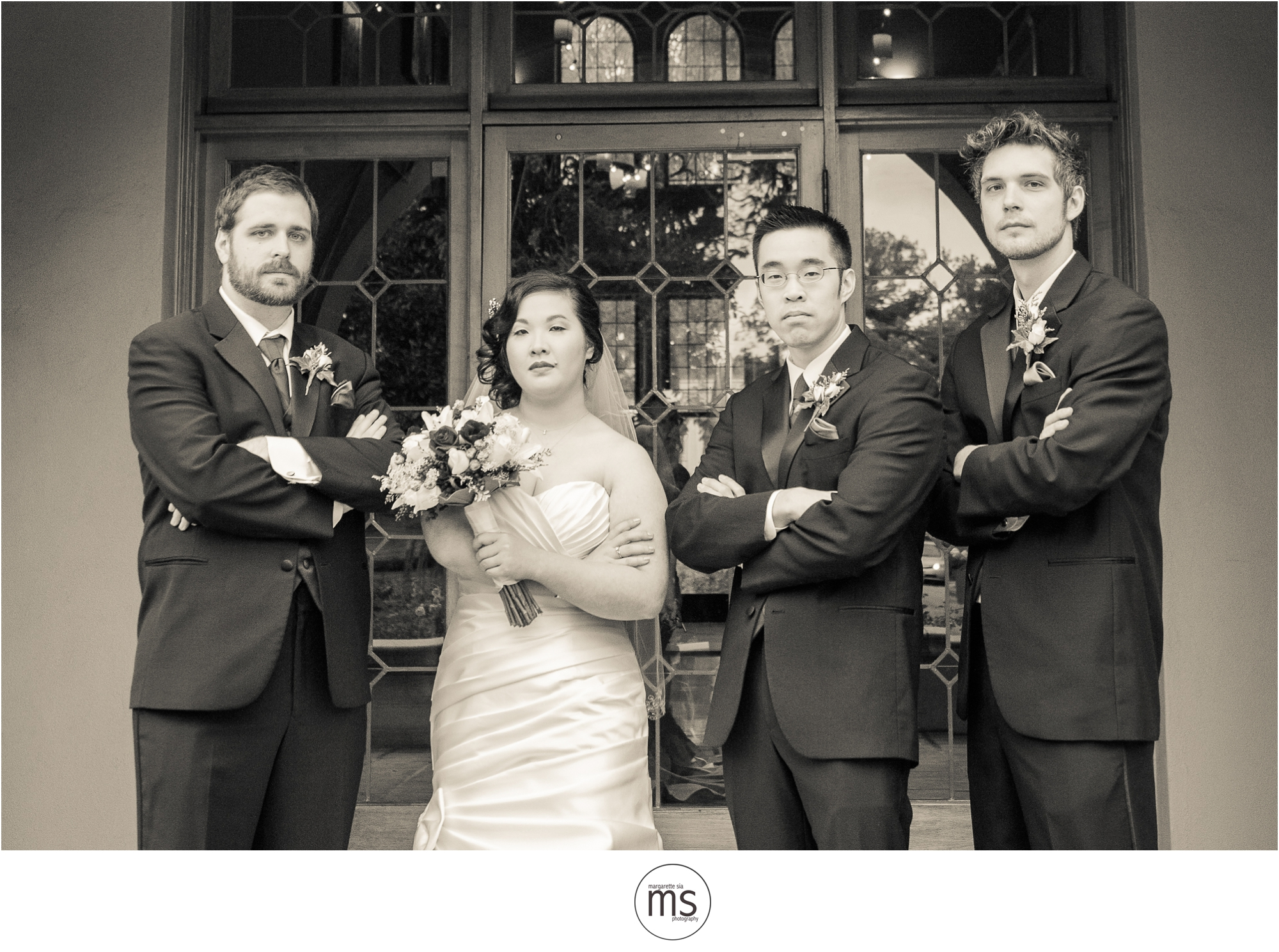 Philip & Ruby Maxwell House Wedding Photography Pasadena CA_0054