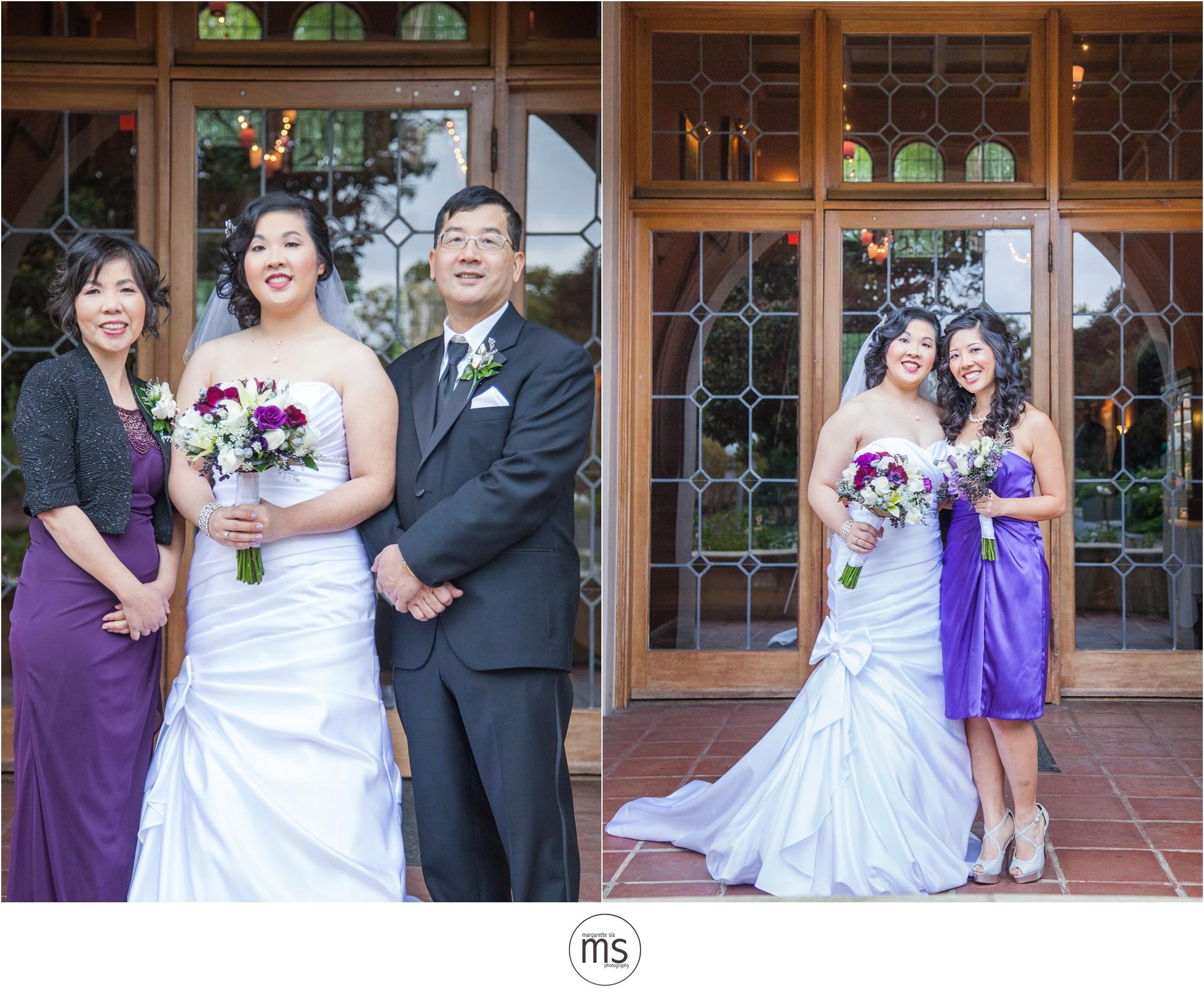Philip & Ruby Maxwell House Wedding Photography Pasadena CA_0056