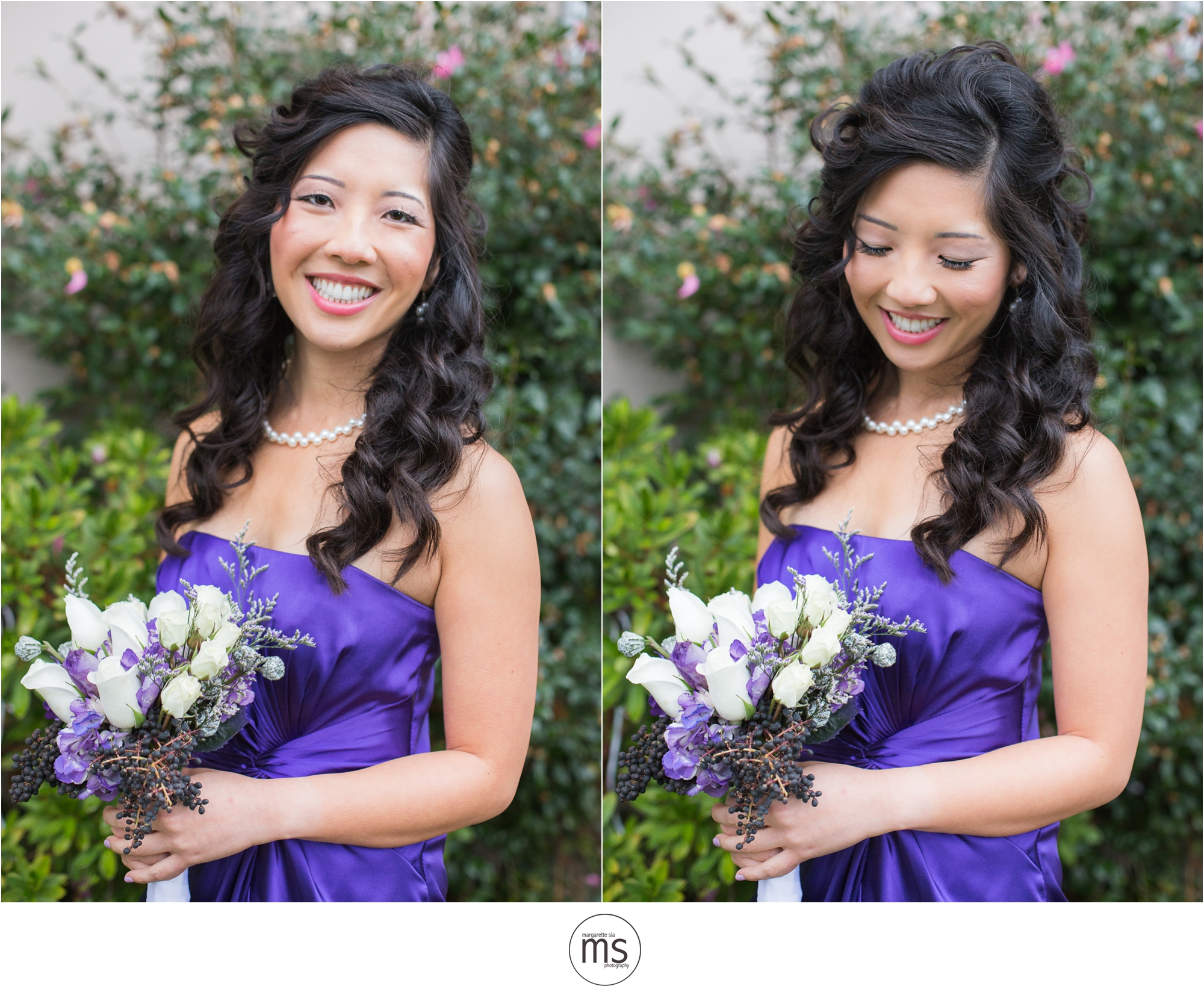 Philip & Ruby Maxwell House Wedding Photography Pasadena CA_0058