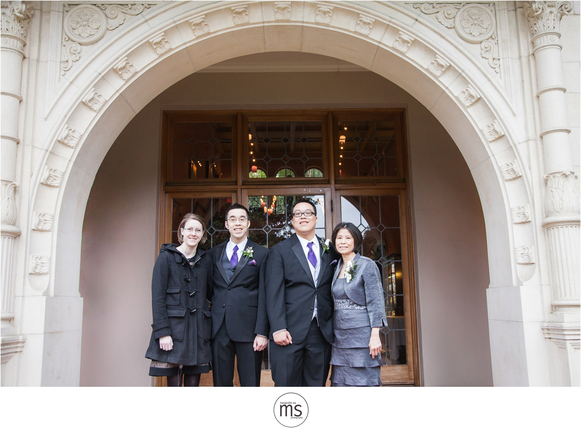 Philip & Ruby Maxwell House Wedding Photography Pasadena CA_0059