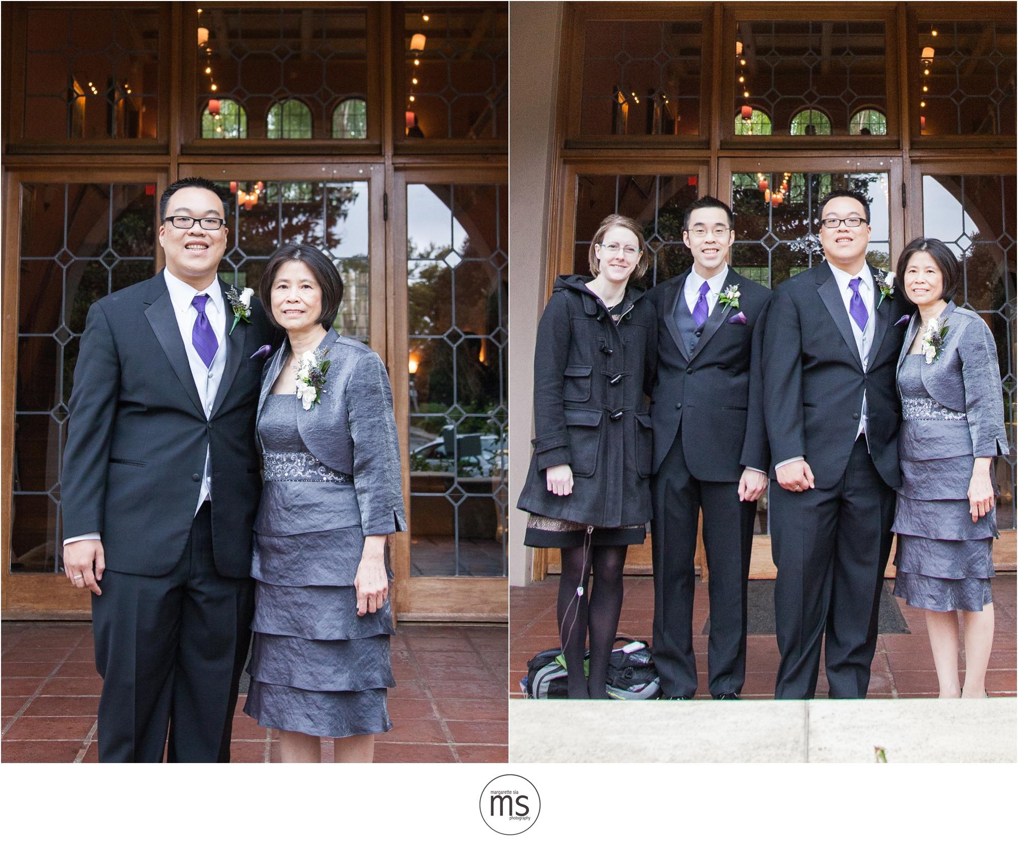 Philip & Ruby Maxwell House Wedding Photography Pasadena CA_0060