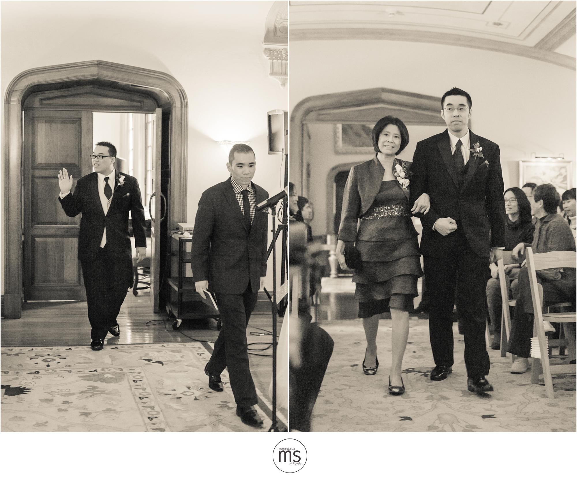 Philip & Ruby Maxwell House Wedding Photography Pasadena CA_0065