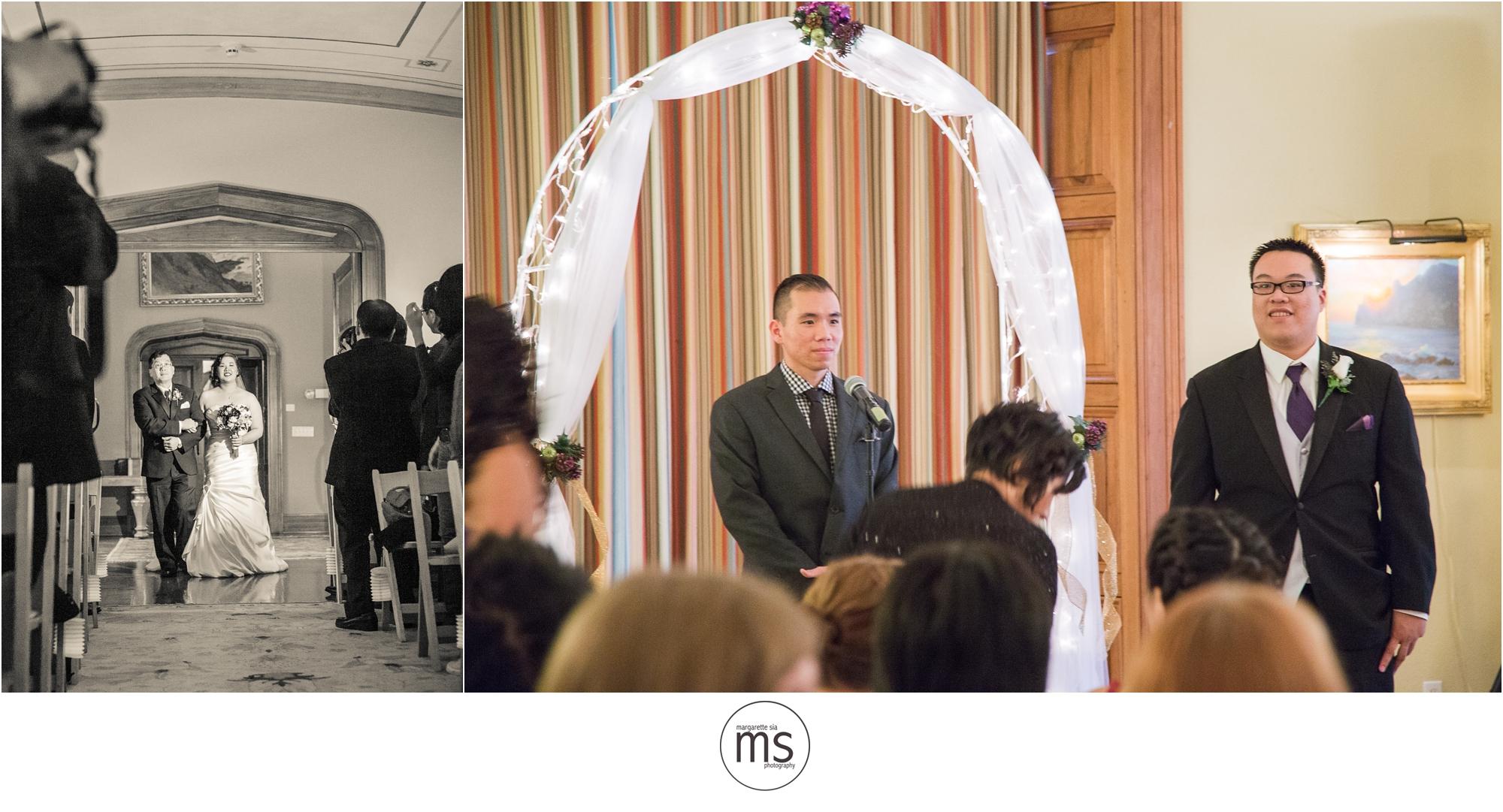 Philip & Ruby Maxwell House Wedding Photography Pasadena CA_0066
