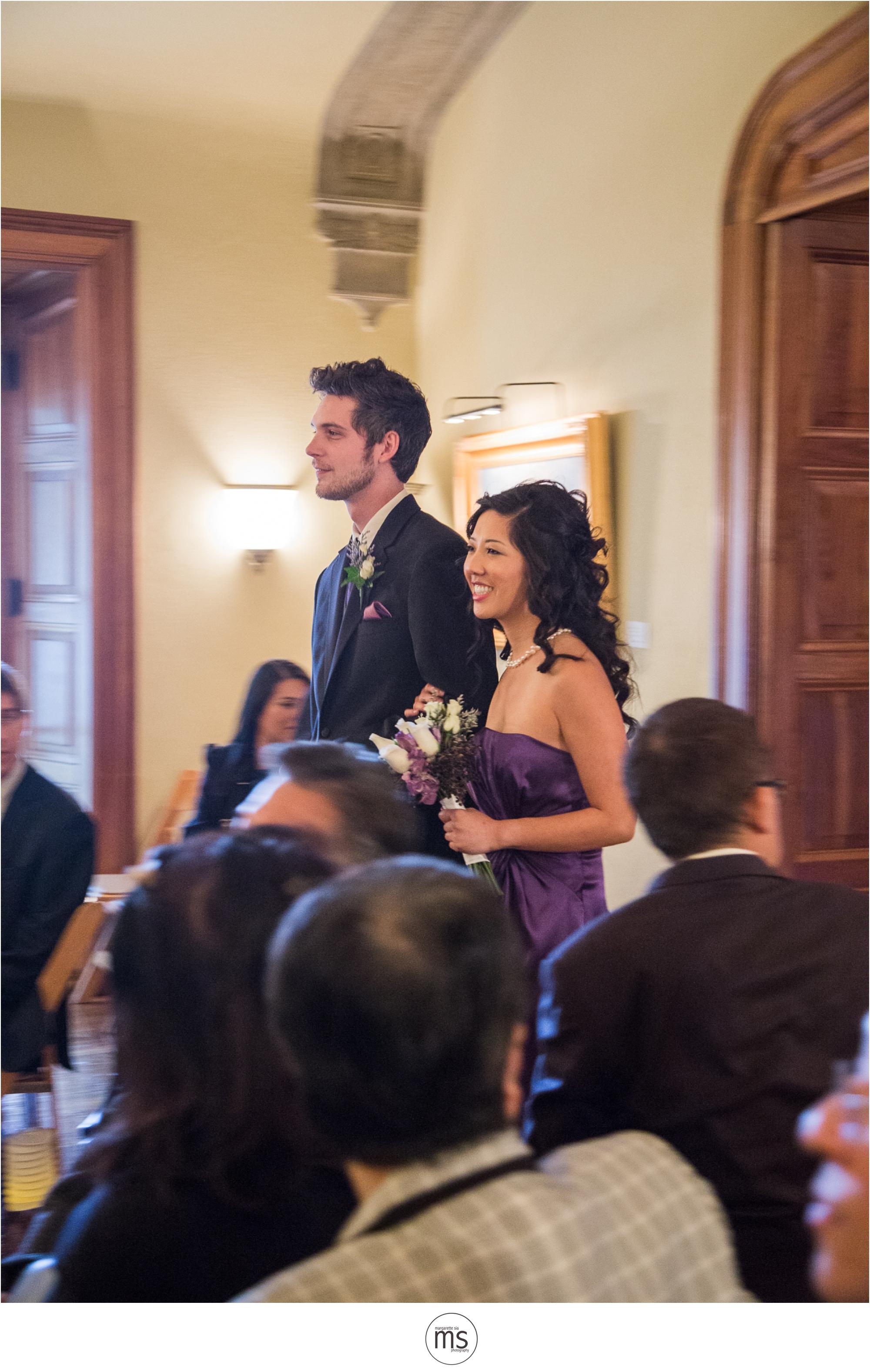 Philip & Ruby Maxwell House Wedding Photography Pasadena CA_0067