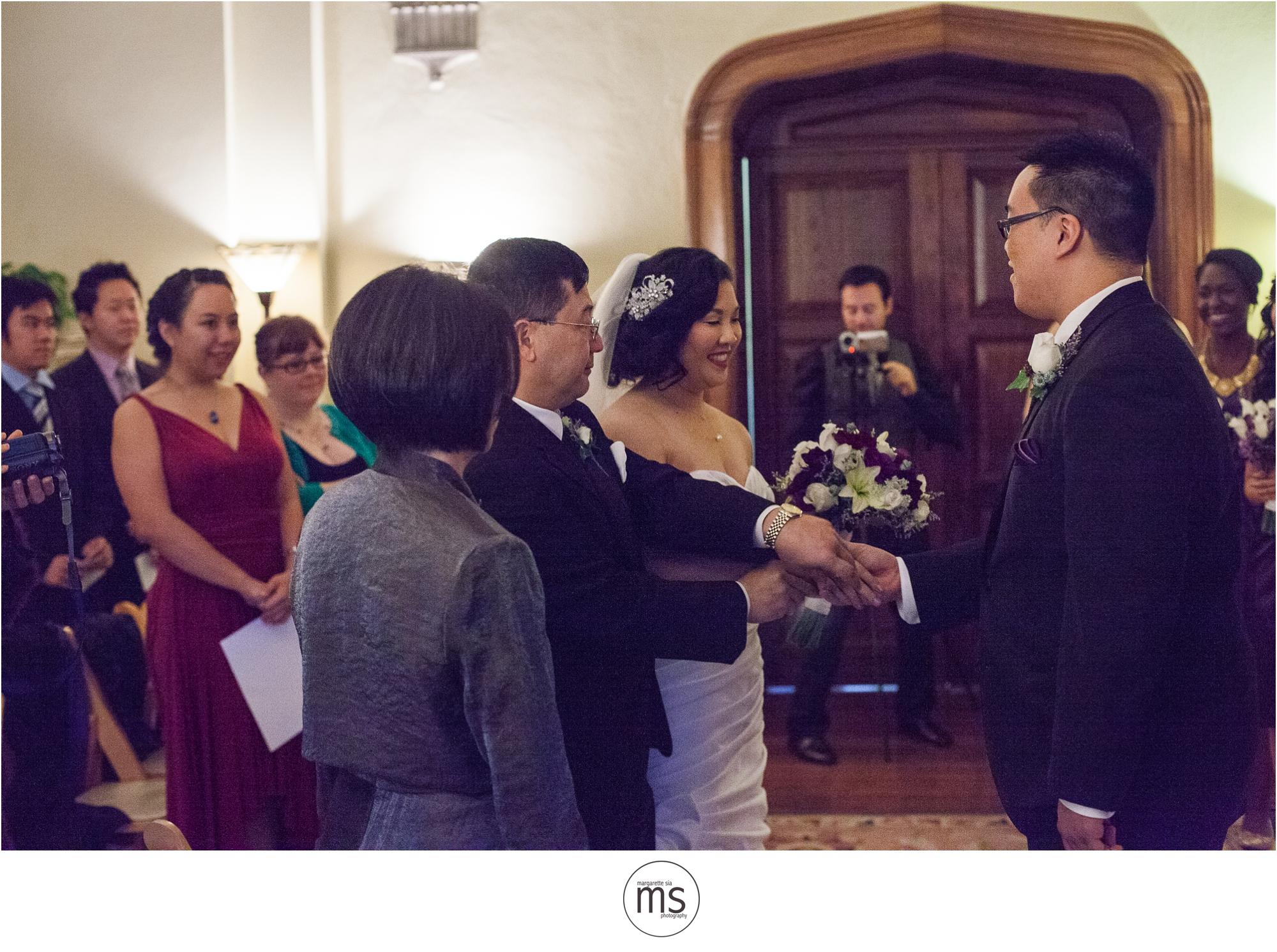 Philip & Ruby Maxwell House Wedding Photography Pasadena CA_0068