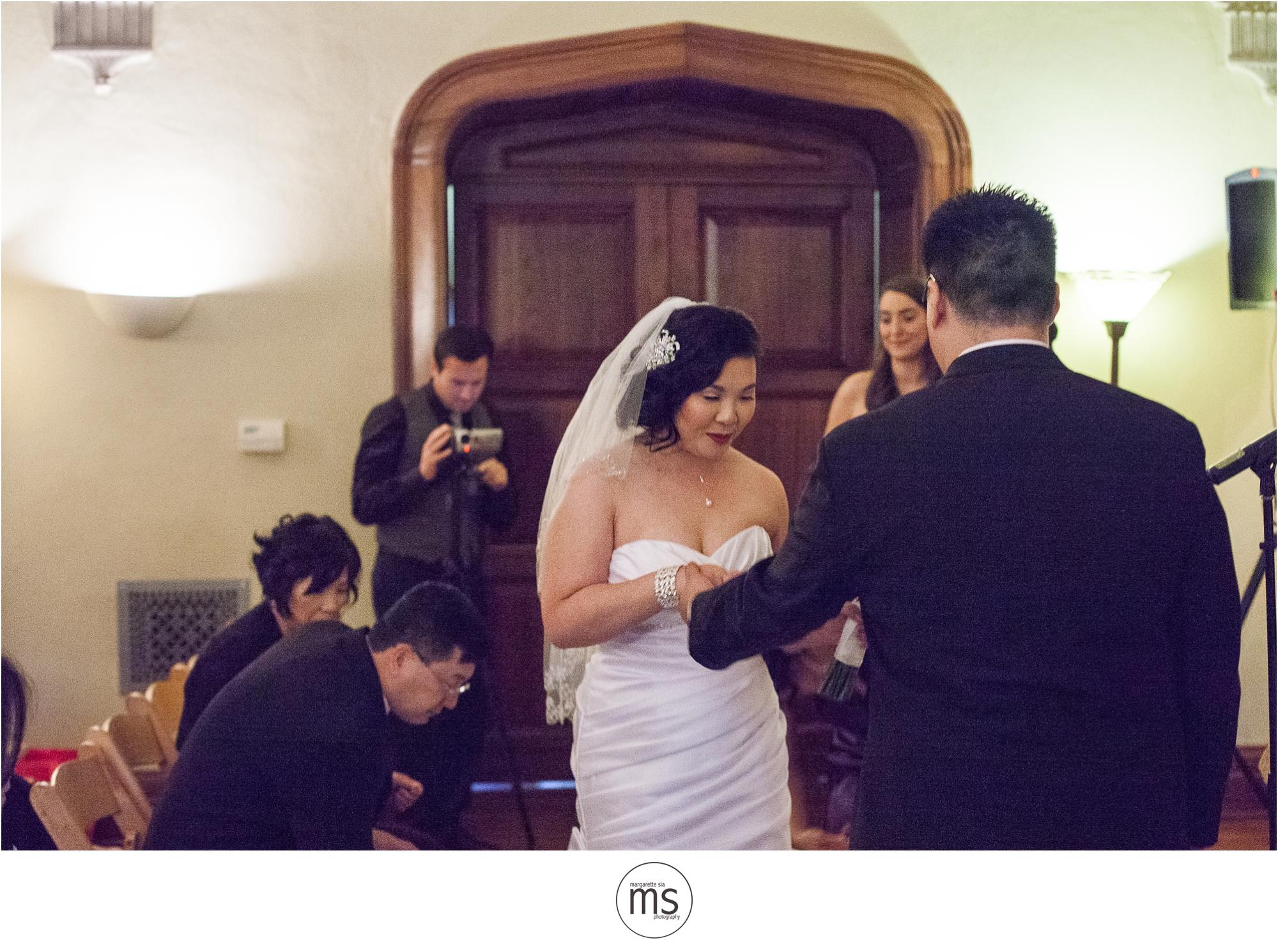 Philip & Ruby Maxwell House Wedding Photography Pasadena CA_0070
