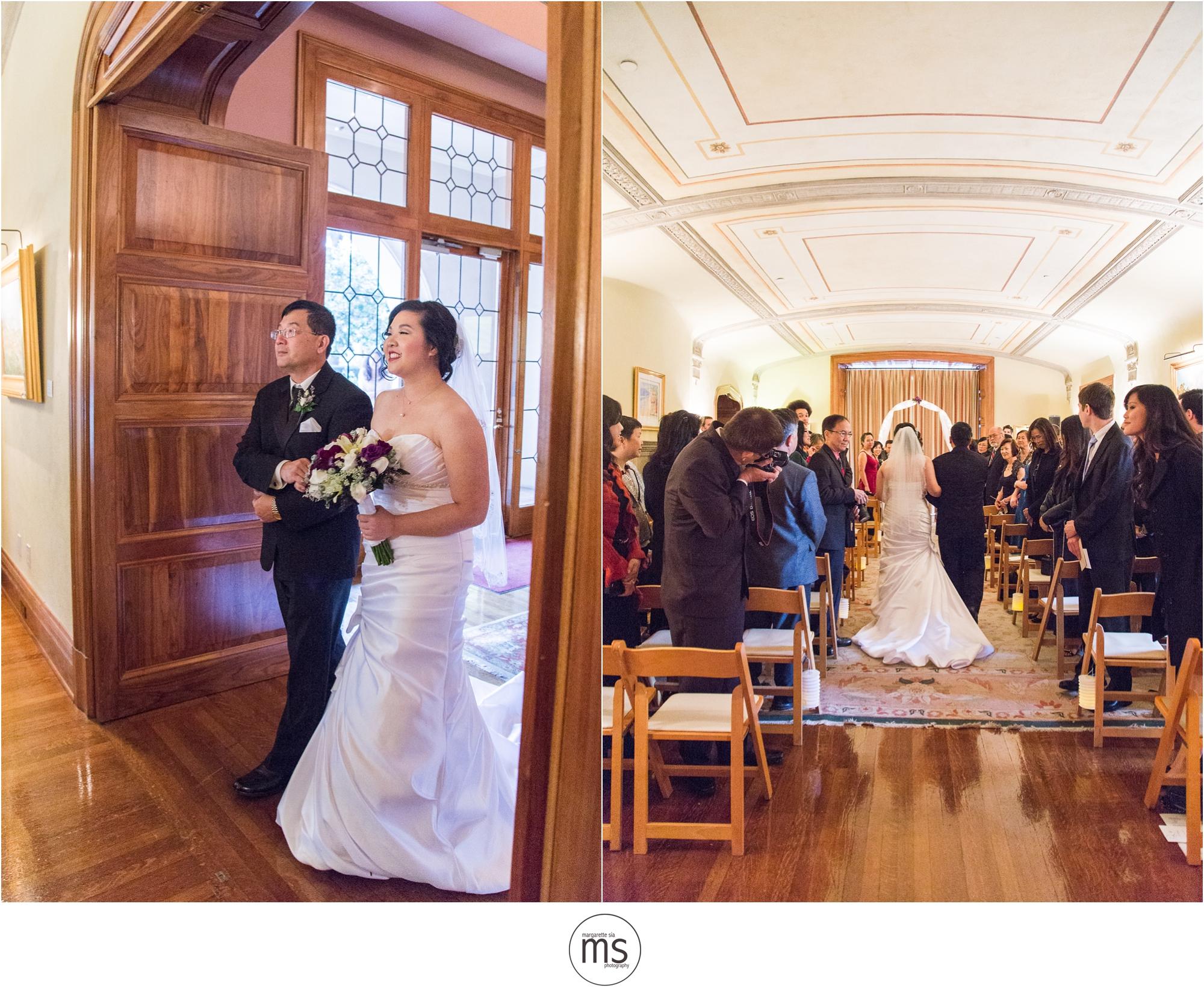 Philip & Ruby Maxwell House Wedding Photography Pasadena CA_0071