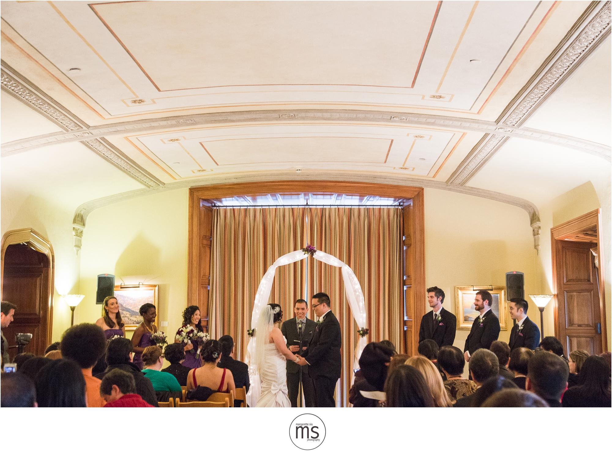 Philip & Ruby Maxwell House Wedding Photography Pasadena CA_0072