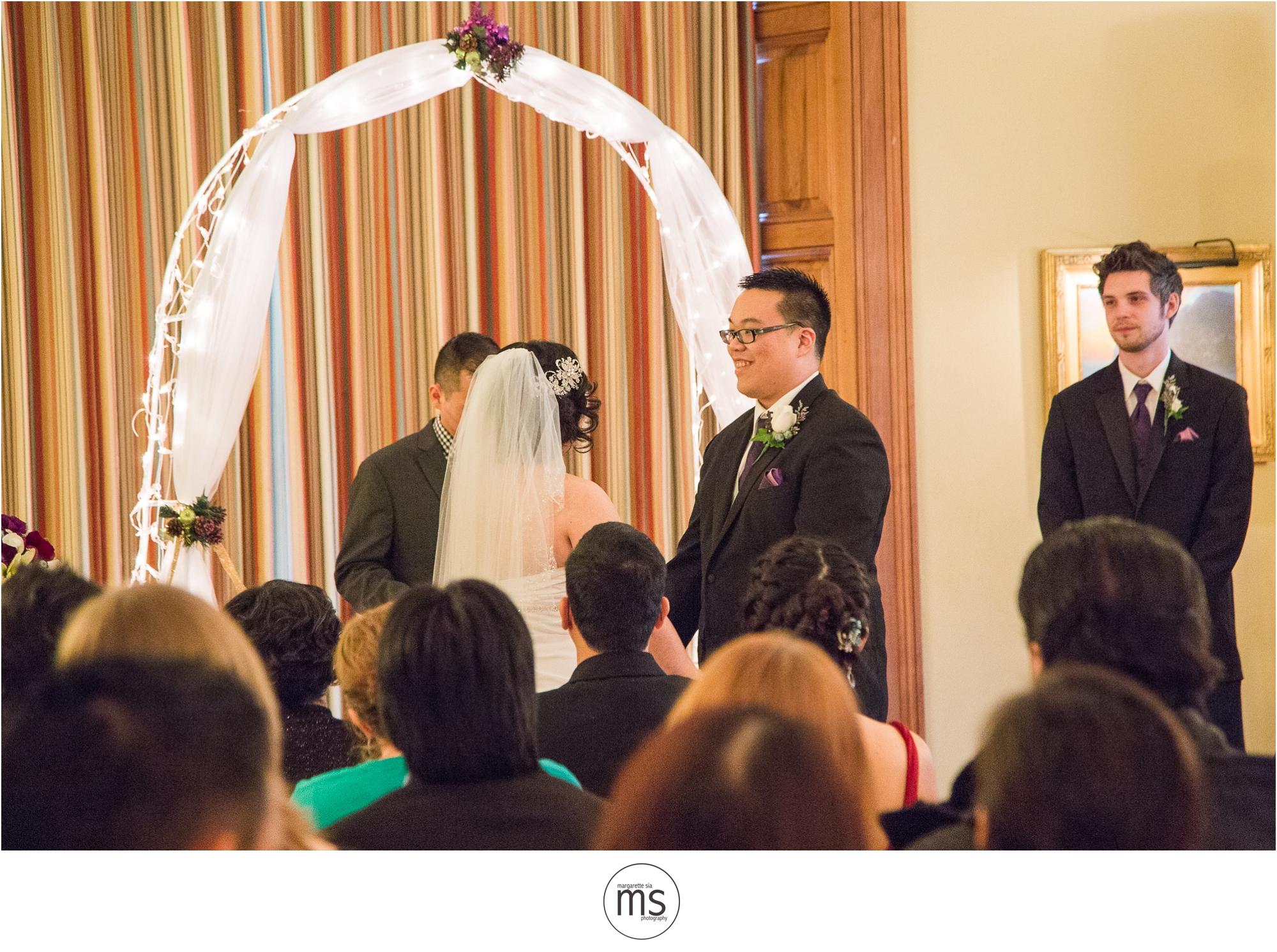 Philip & Ruby Maxwell House Wedding Photography Pasadena CA_0073
