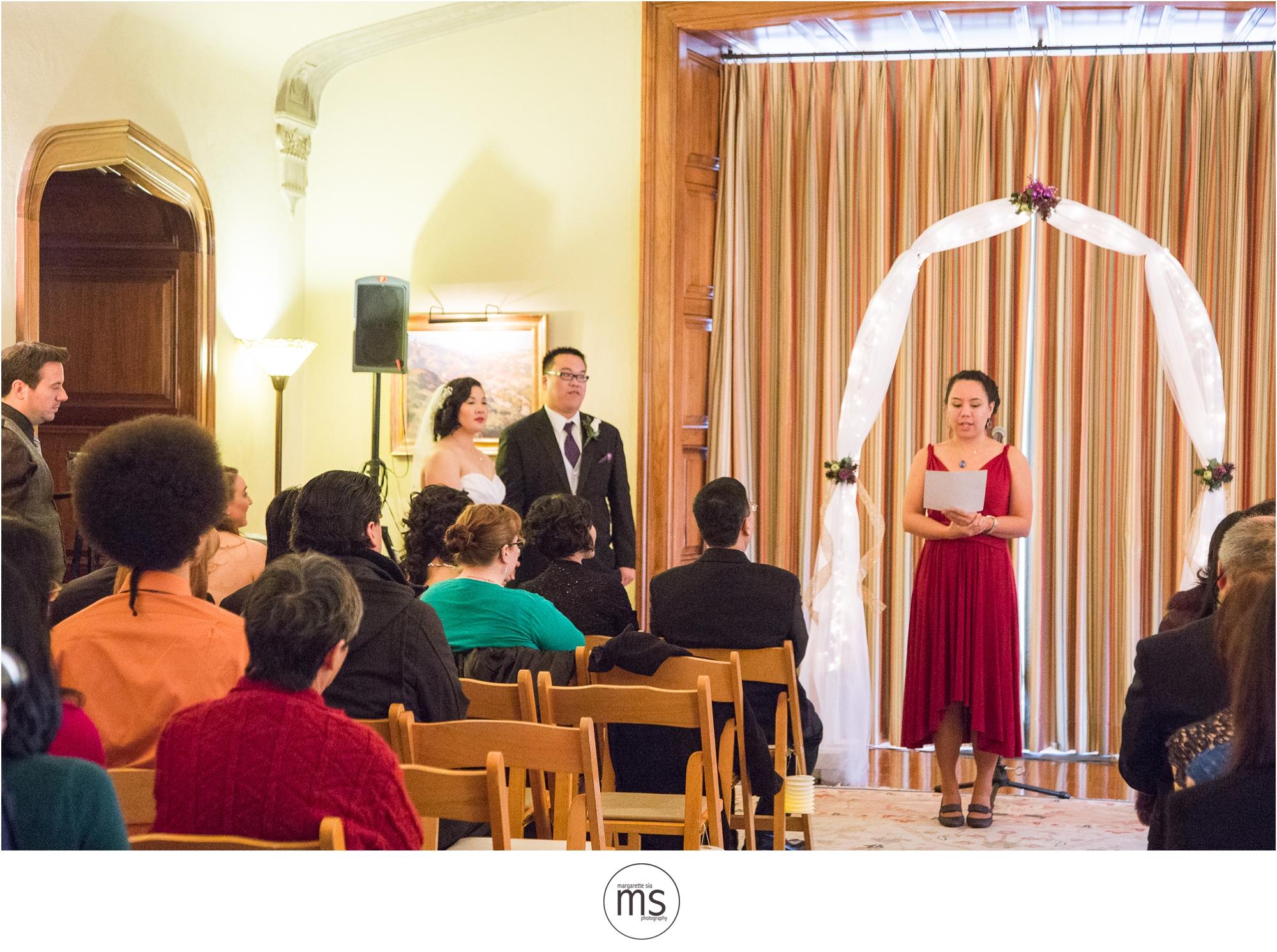 Philip & Ruby Maxwell House Wedding Photography Pasadena CA_0074