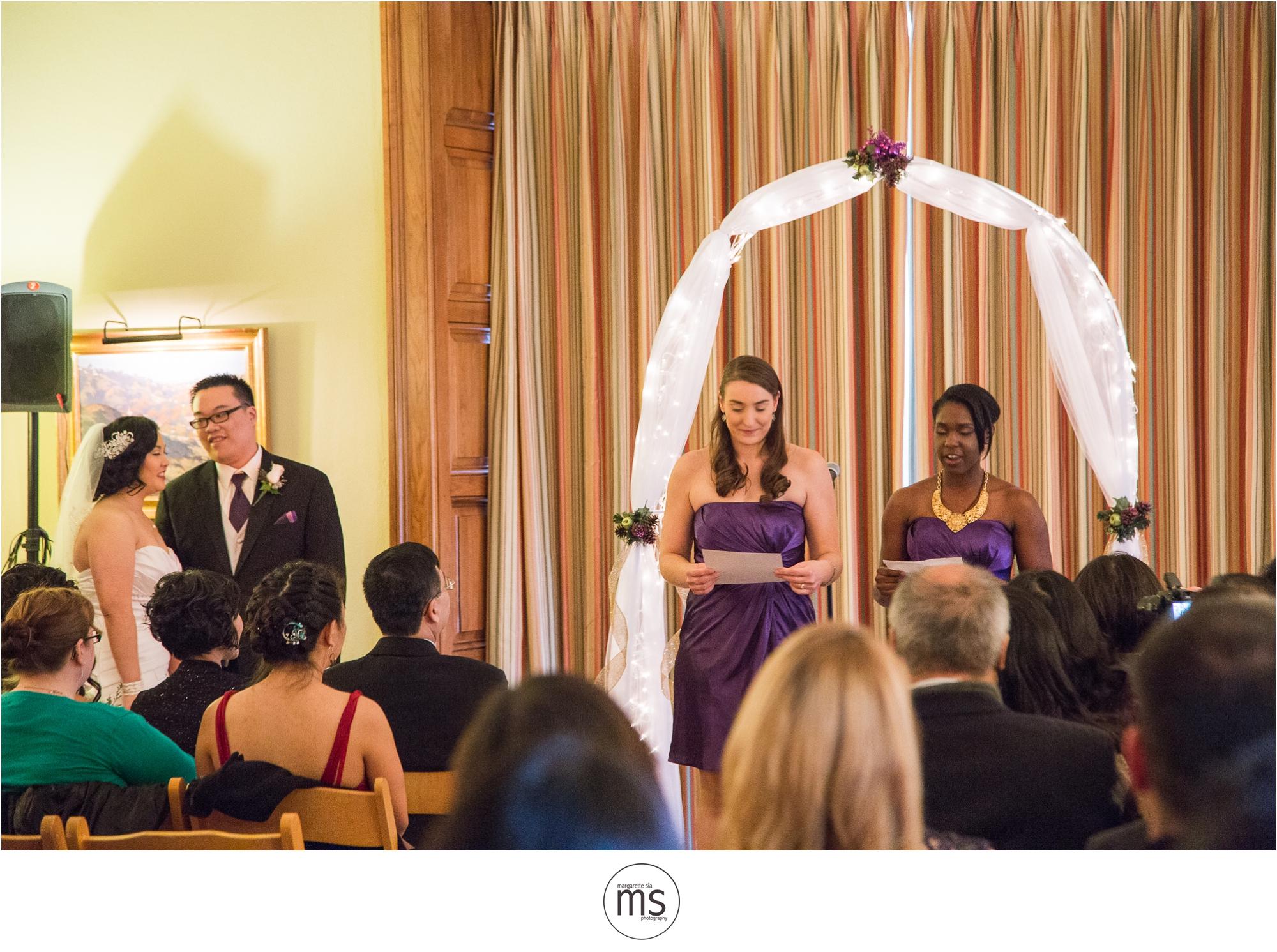 Philip & Ruby Maxwell House Wedding Photography Pasadena CA_0075