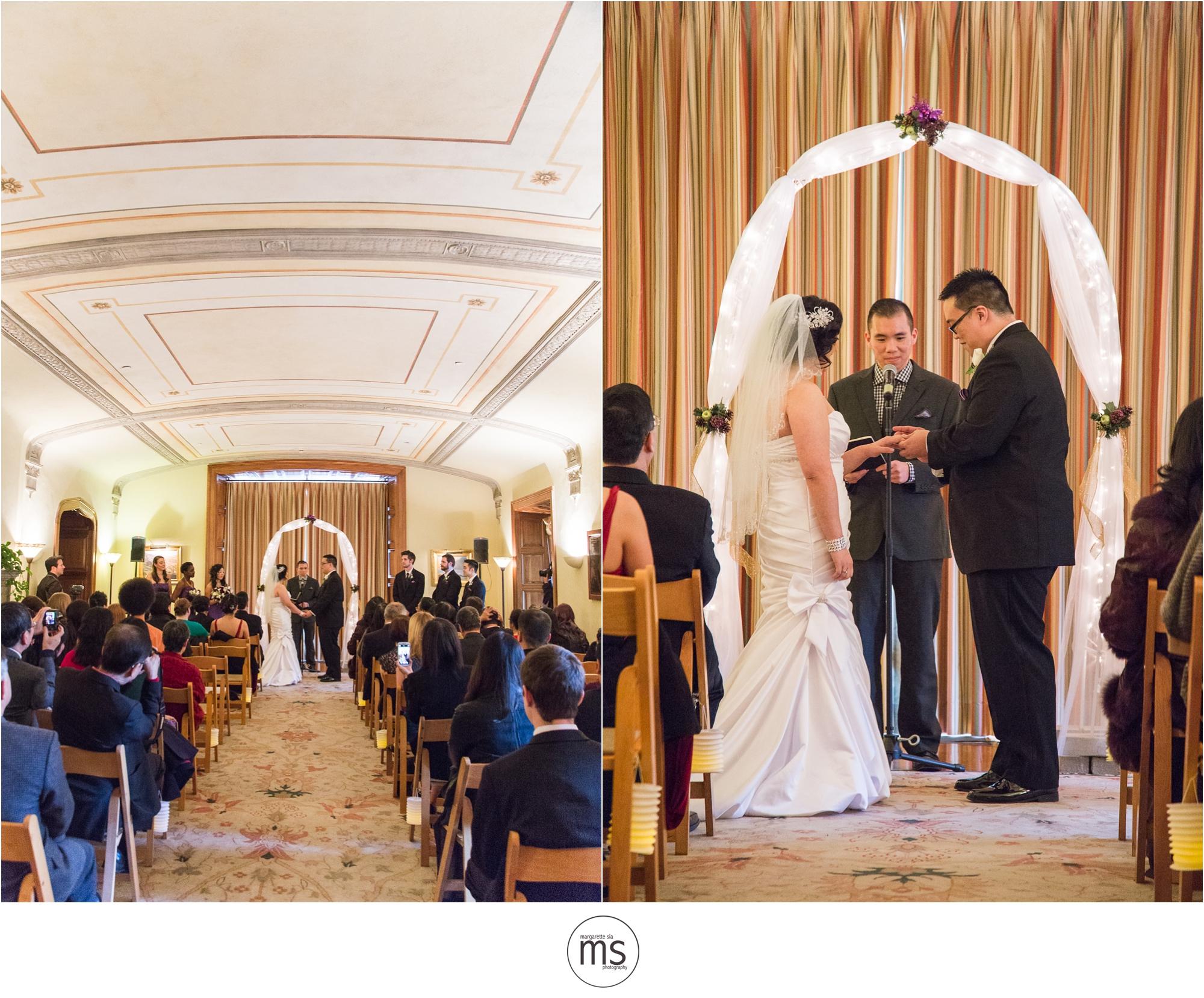 Philip & Ruby Maxwell House Wedding Photography Pasadena CA_0079