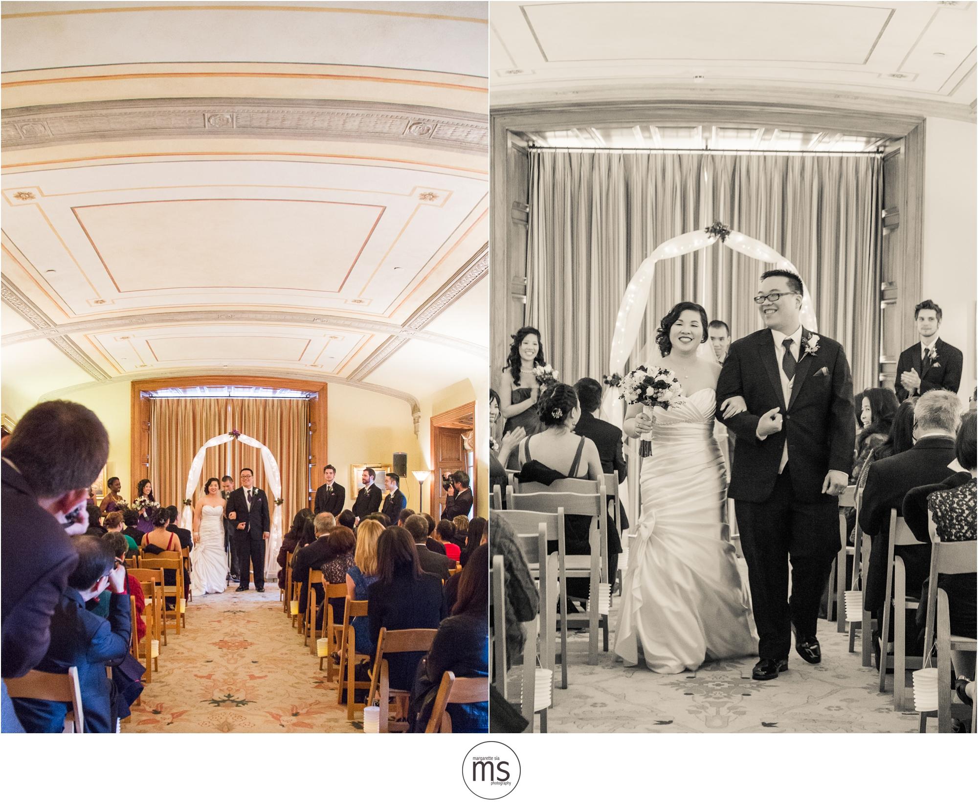 Philip & Ruby Maxwell House Wedding Photography Pasadena CA_0081
