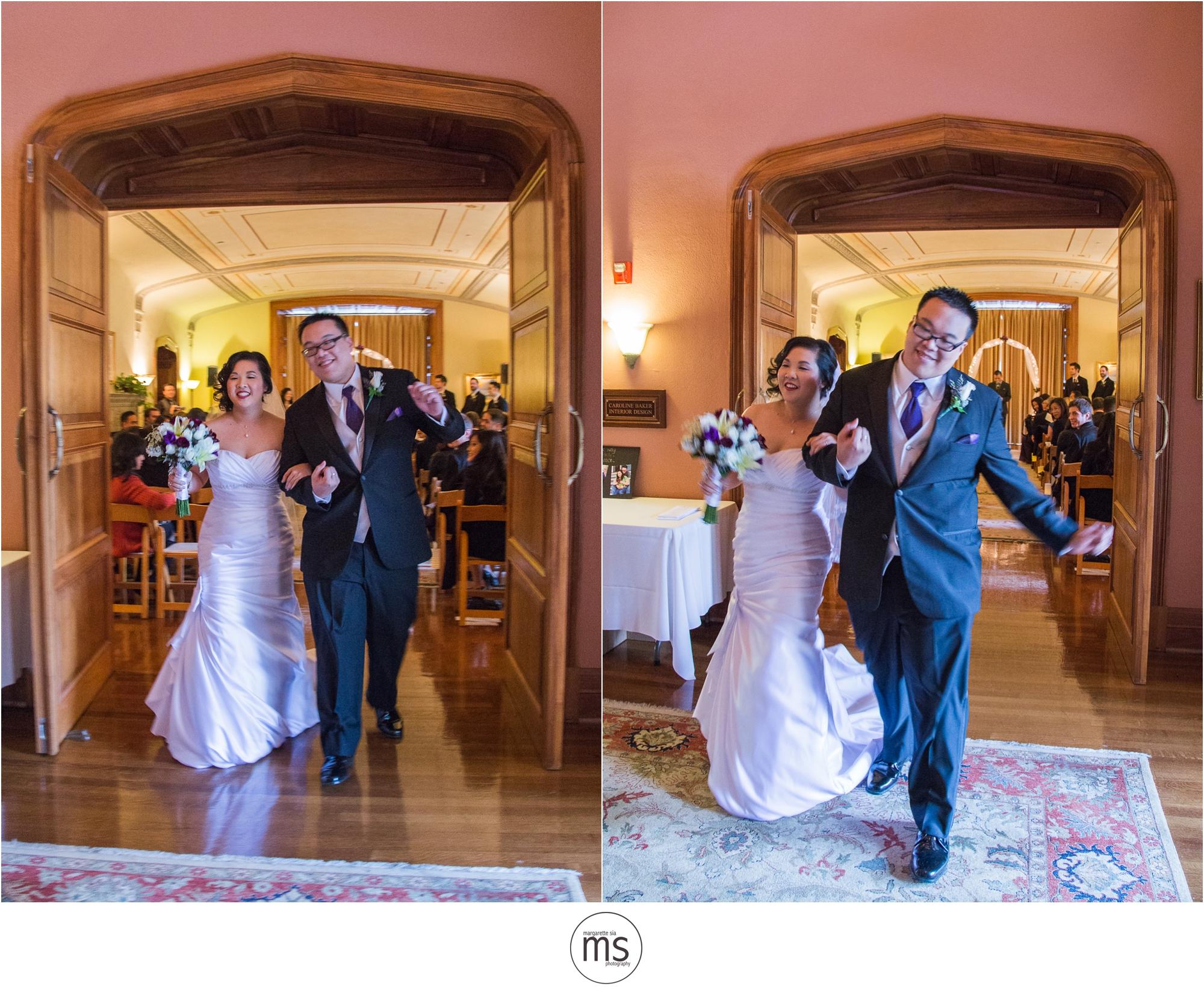 Philip & Ruby Maxwell House Wedding Photography Pasadena CA_0083