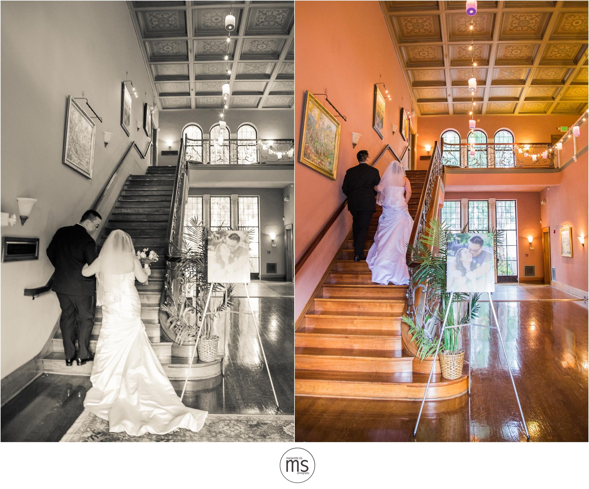 Philip & Ruby Maxwell House Wedding Photography Pasadena CA_0084