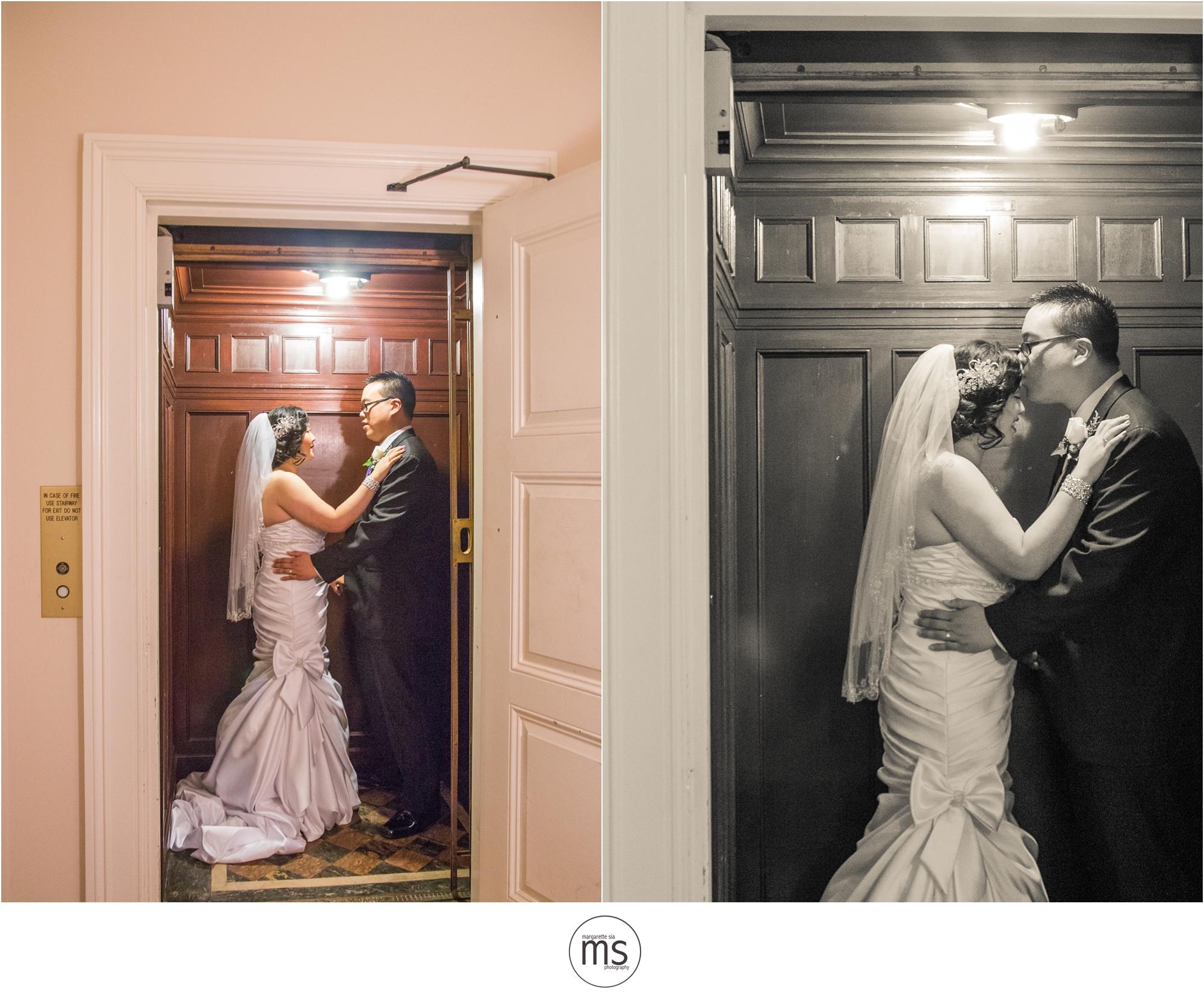 Philip & Ruby Maxwell House Wedding Photography Pasadena CA_0088