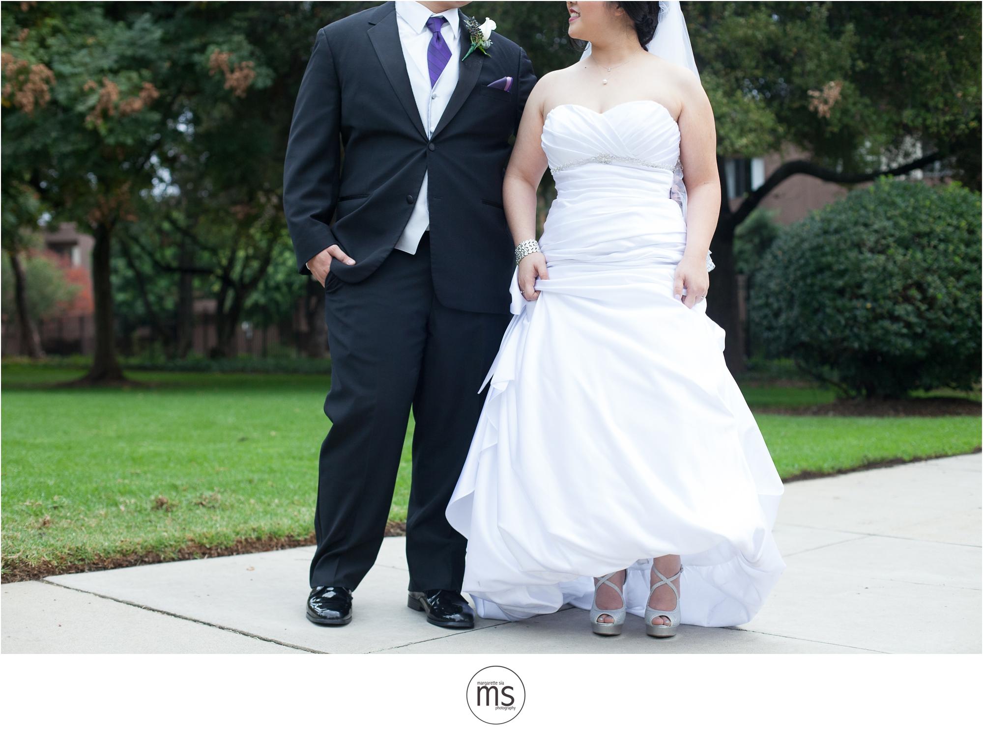 Philip & Ruby Maxwell House Wedding Photography Pasadena CA_0103