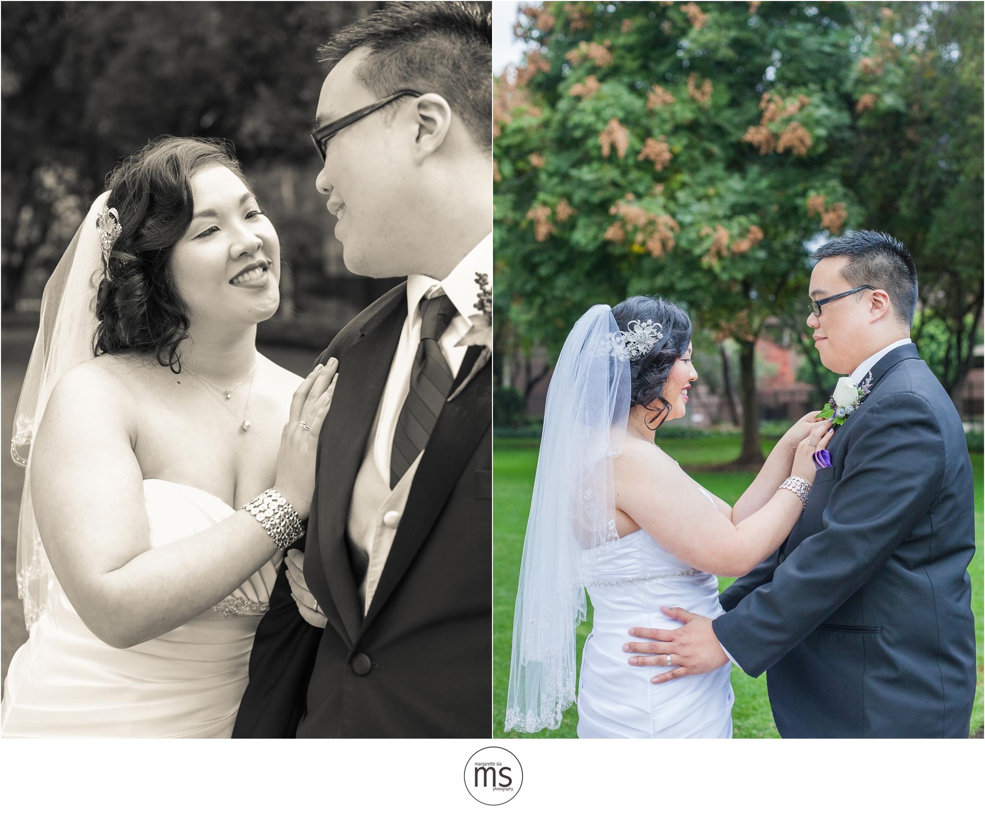 Philip & Ruby Maxwell House Wedding Photography Pasadena CA_0104