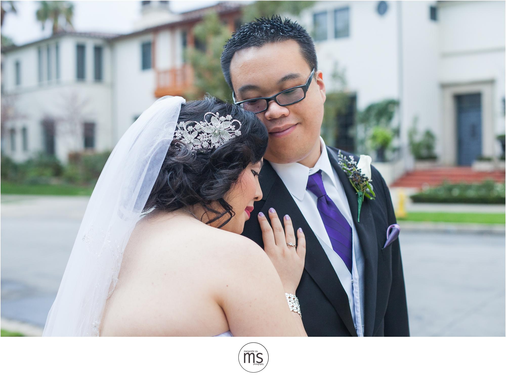 Philip & Ruby Maxwell House Wedding Photography Pasadena CA_0105