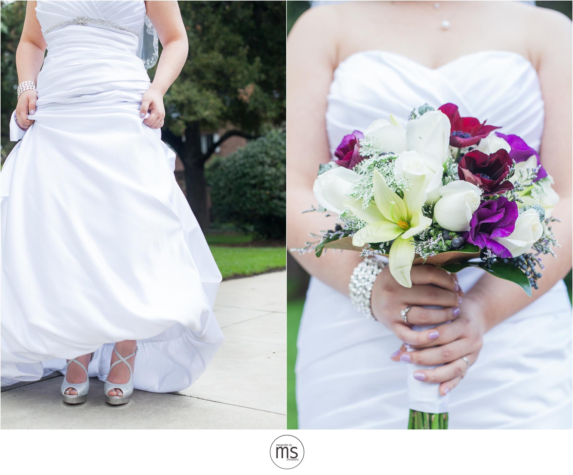 Philip & Ruby Maxwell House Wedding Photography Pasadena CA_0107