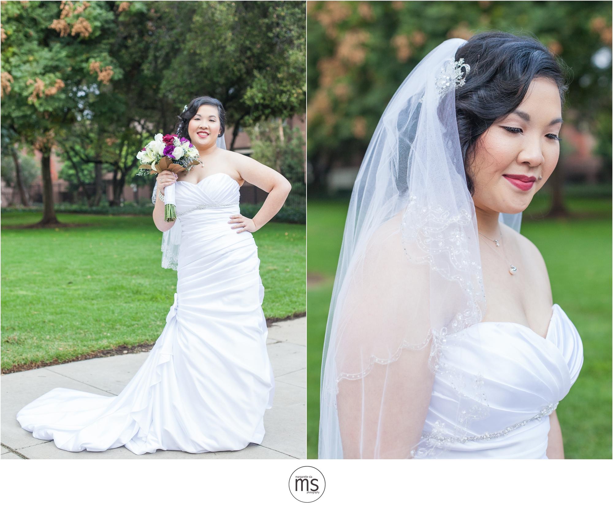 Philip & Ruby Maxwell House Wedding Photography Pasadena CA_0108