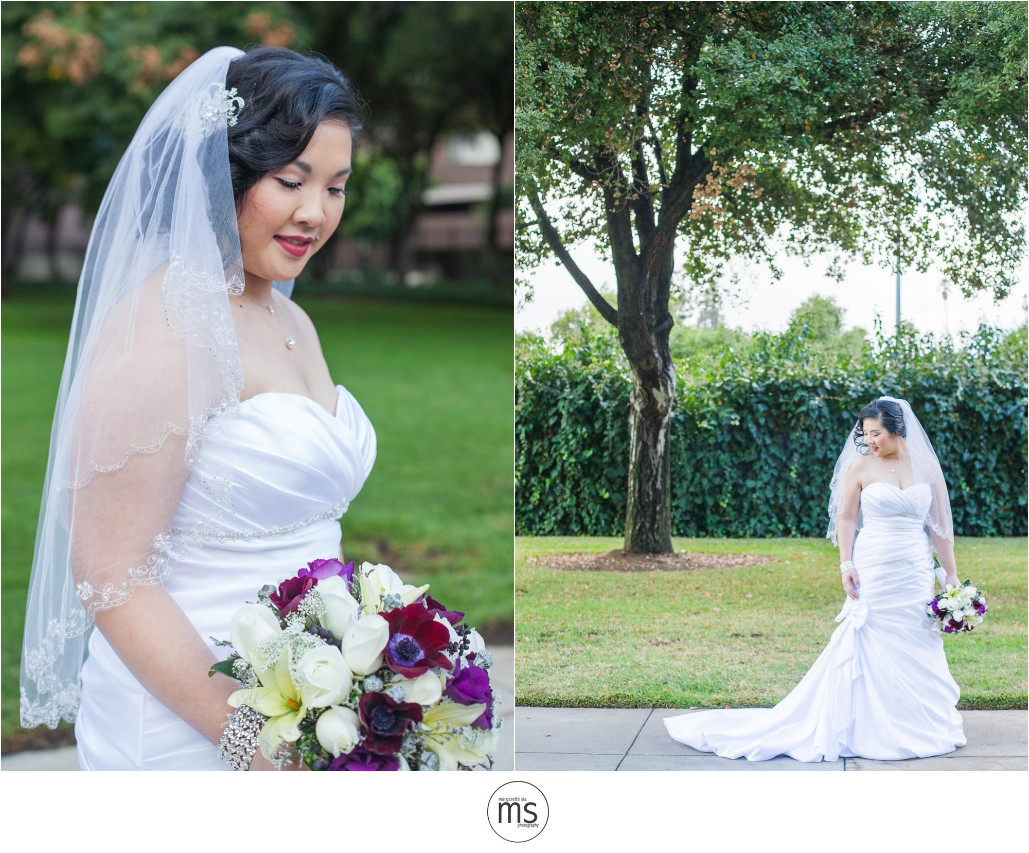 Philip & Ruby Maxwell House Wedding Photography Pasadena CA_0110