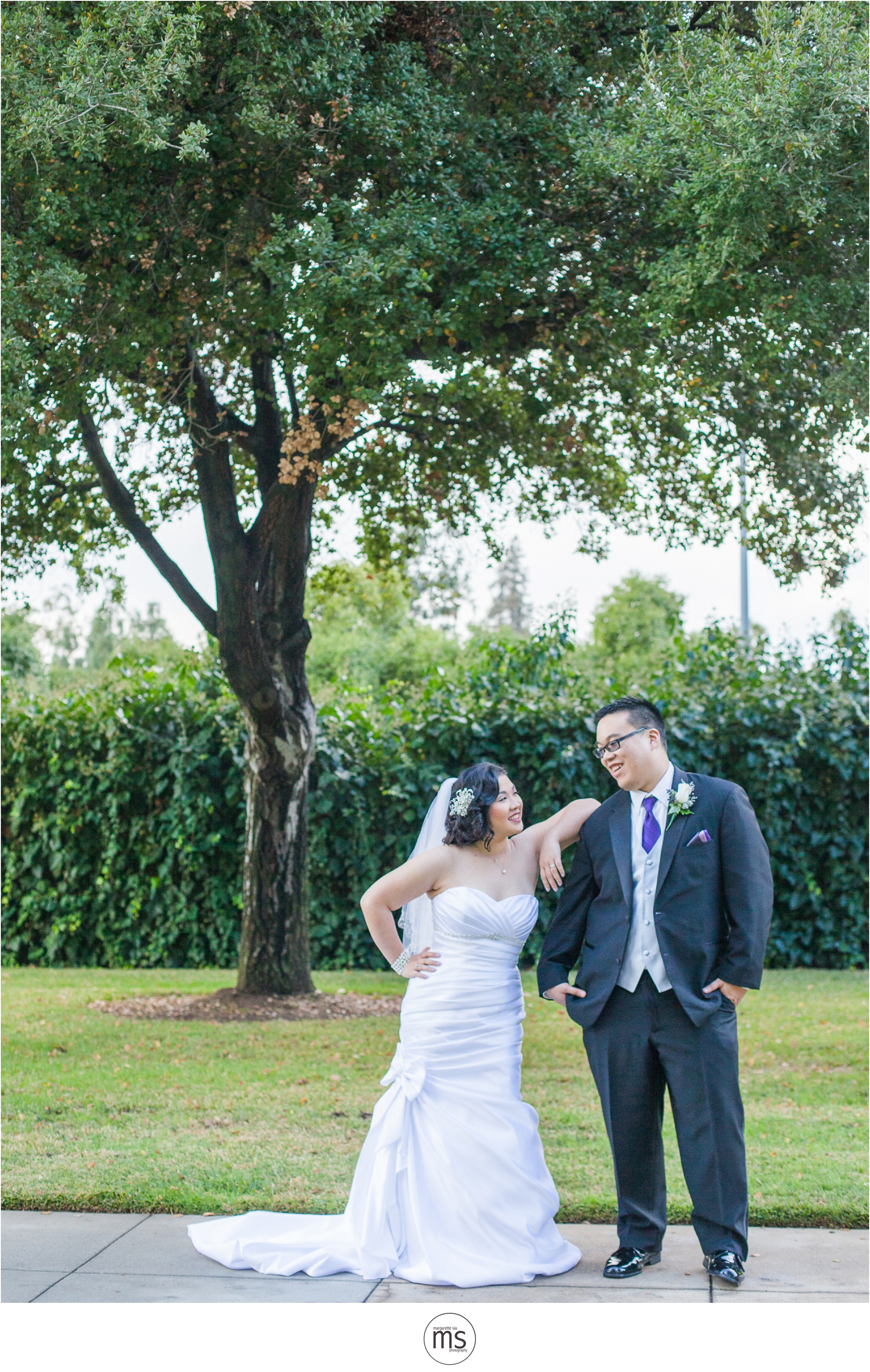 Philip & Ruby Maxwell House Wedding Photography Pasadena CA_0111