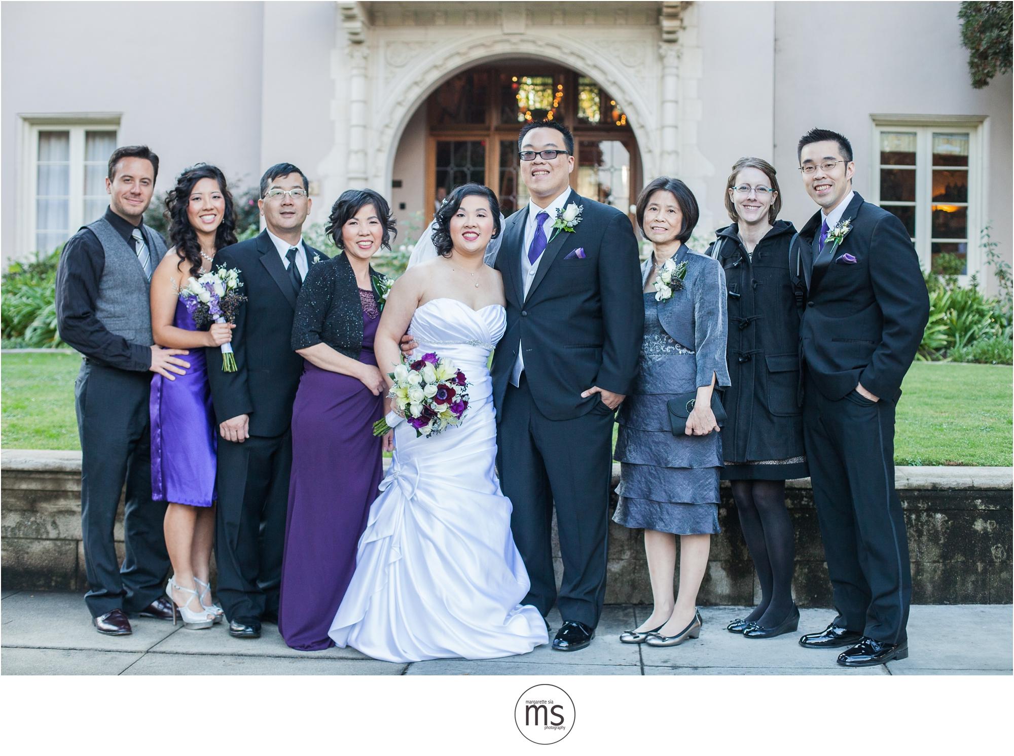 Philip & Ruby Maxwell House Wedding Photography Pasadena CA_0115