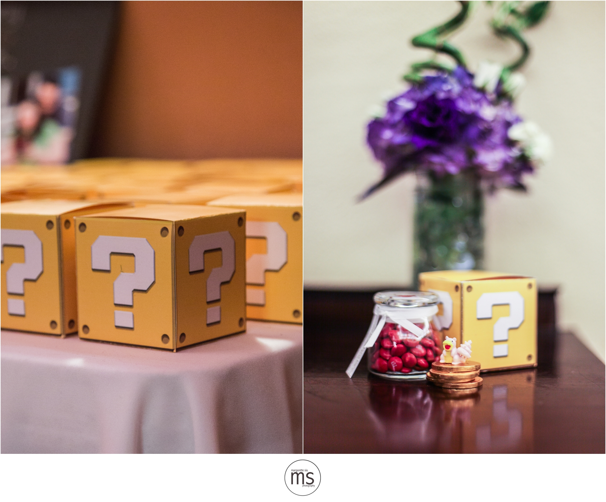 Philip & Ruby Maxwell House Wedding Photography Pasadena CA_0125