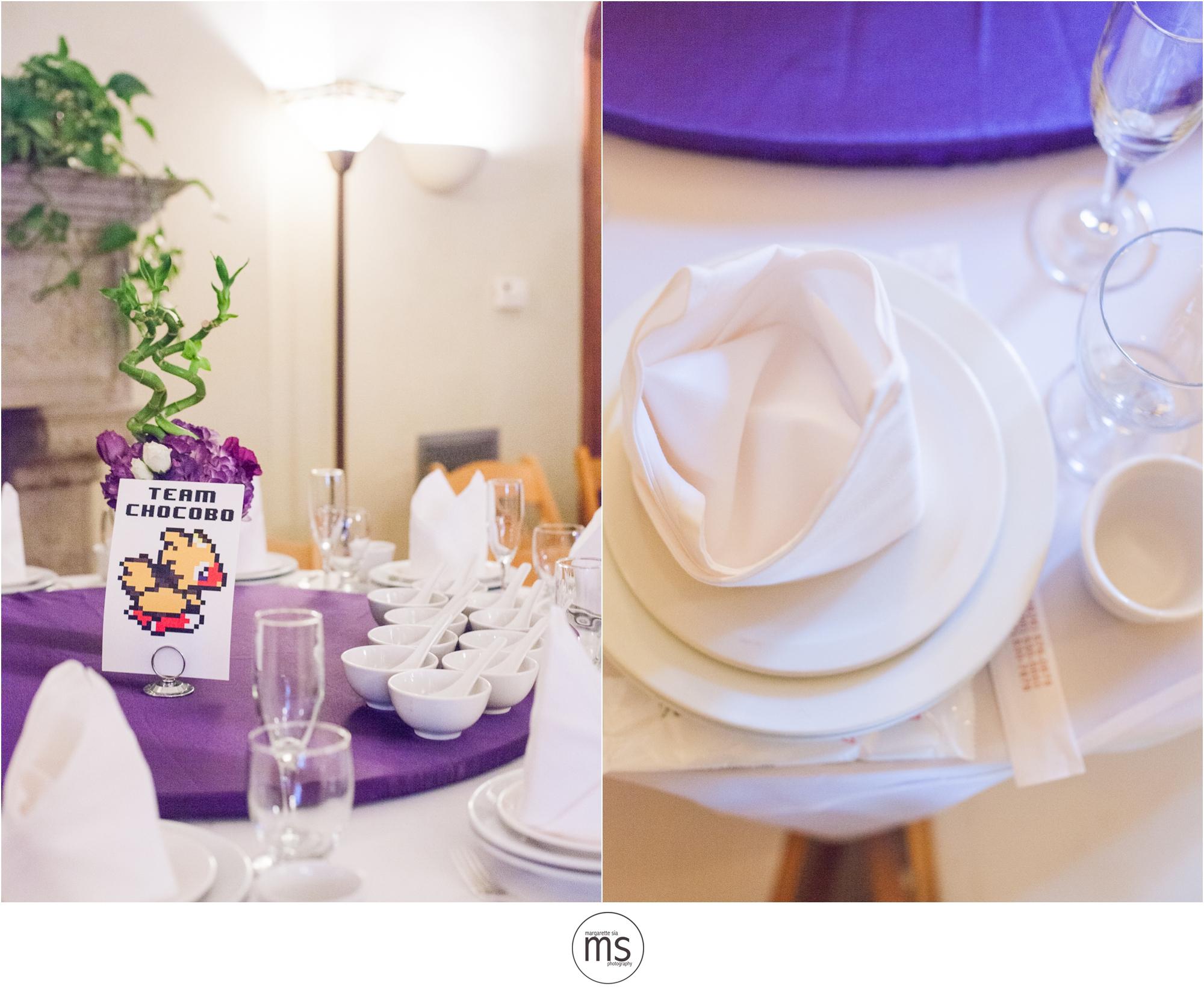 Philip & Ruby Maxwell House Wedding Photography Pasadena CA_0127