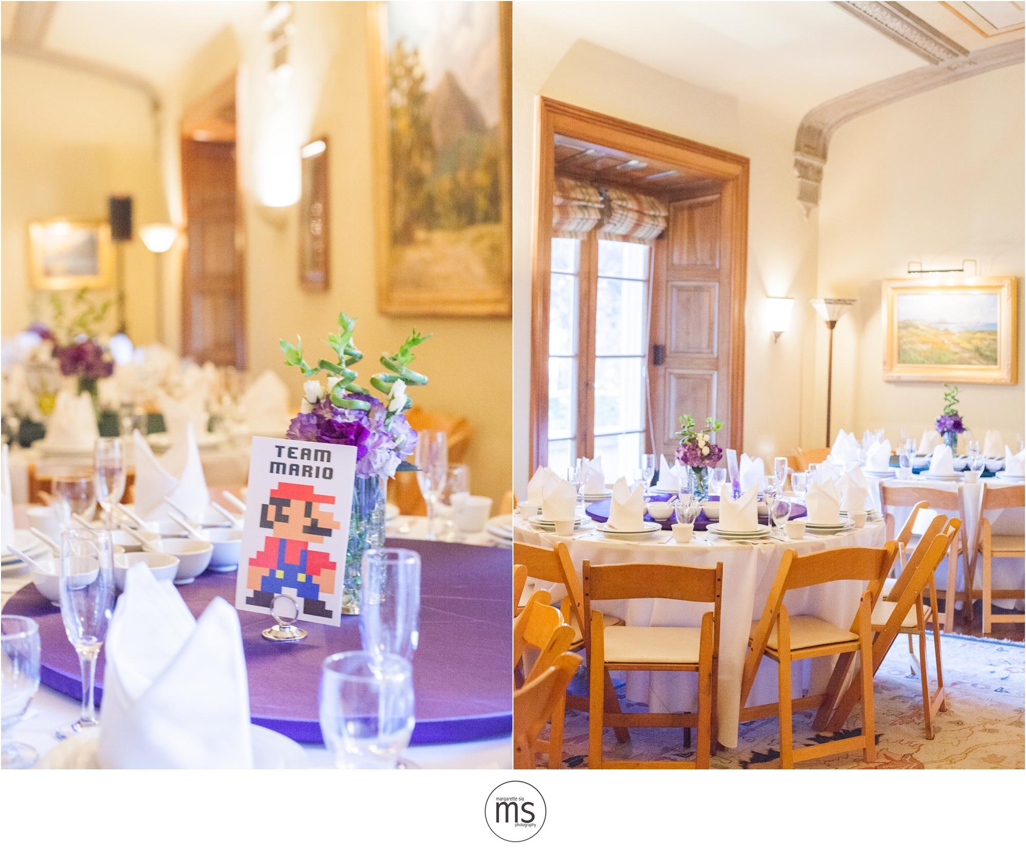 Philip & Ruby Maxwell House Wedding Photography Pasadena CA_0128