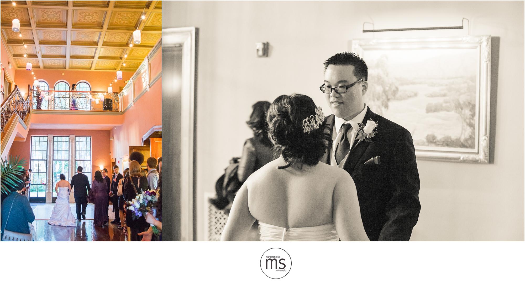 Philip & Ruby Maxwell House Wedding Photography Pasadena CA_0135