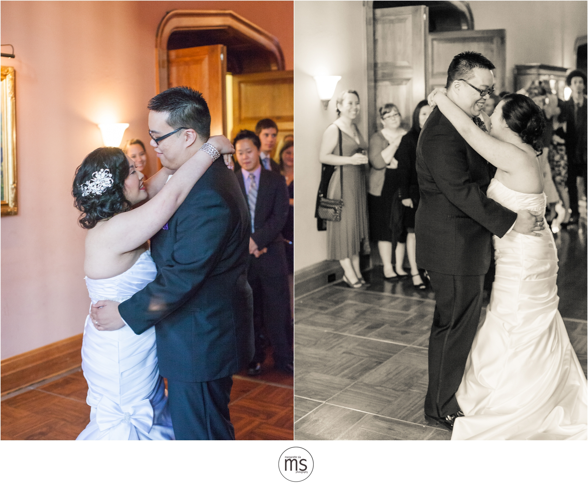 Philip & Ruby Maxwell House Wedding Photography Pasadena CA_0136
