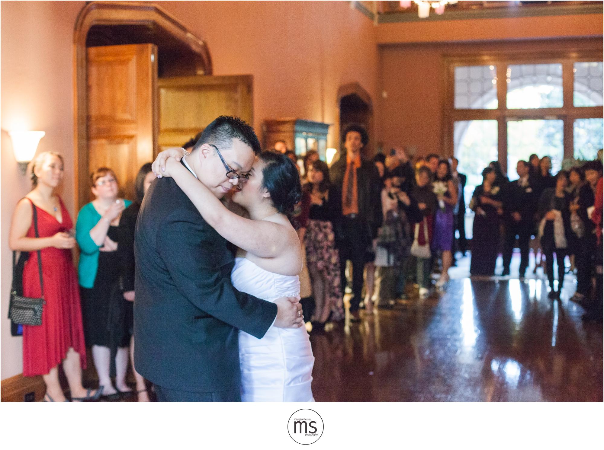 Philip & Ruby Maxwell House Wedding Photography Pasadena CA_0138