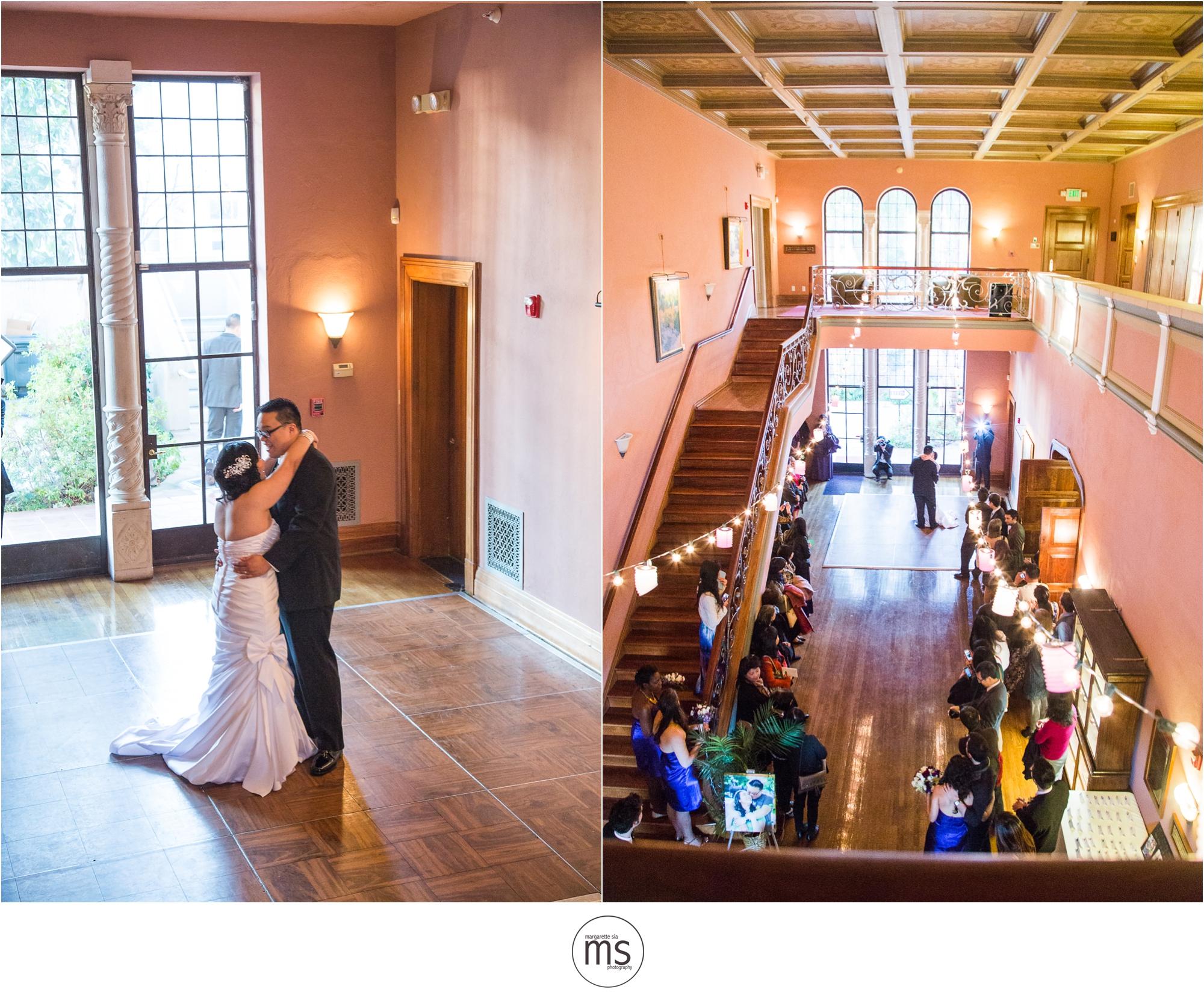 Philip & Ruby Maxwell House Wedding Photography Pasadena CA_0139