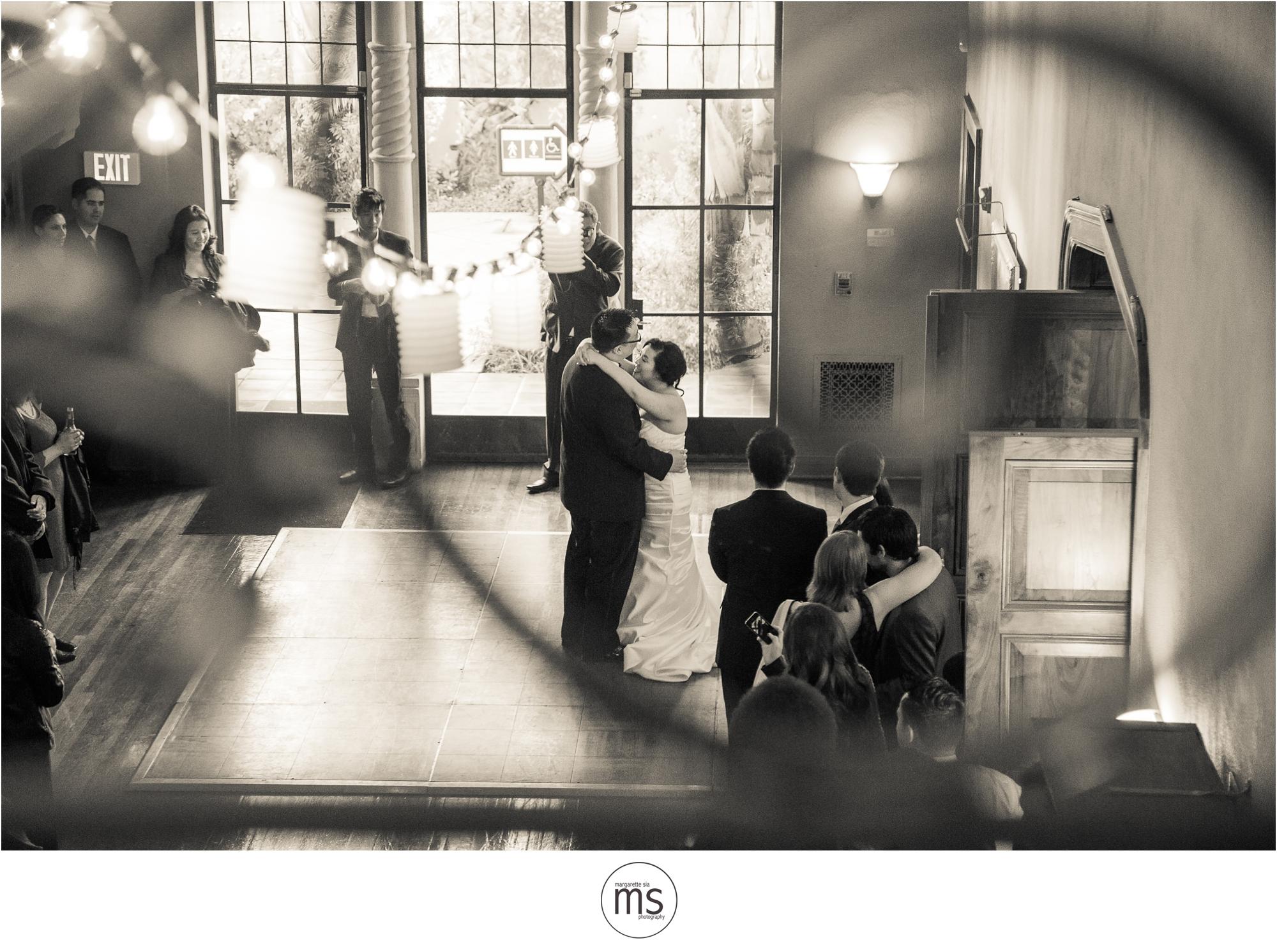 Philip & Ruby Maxwell House Wedding Photography Pasadena CA_0140