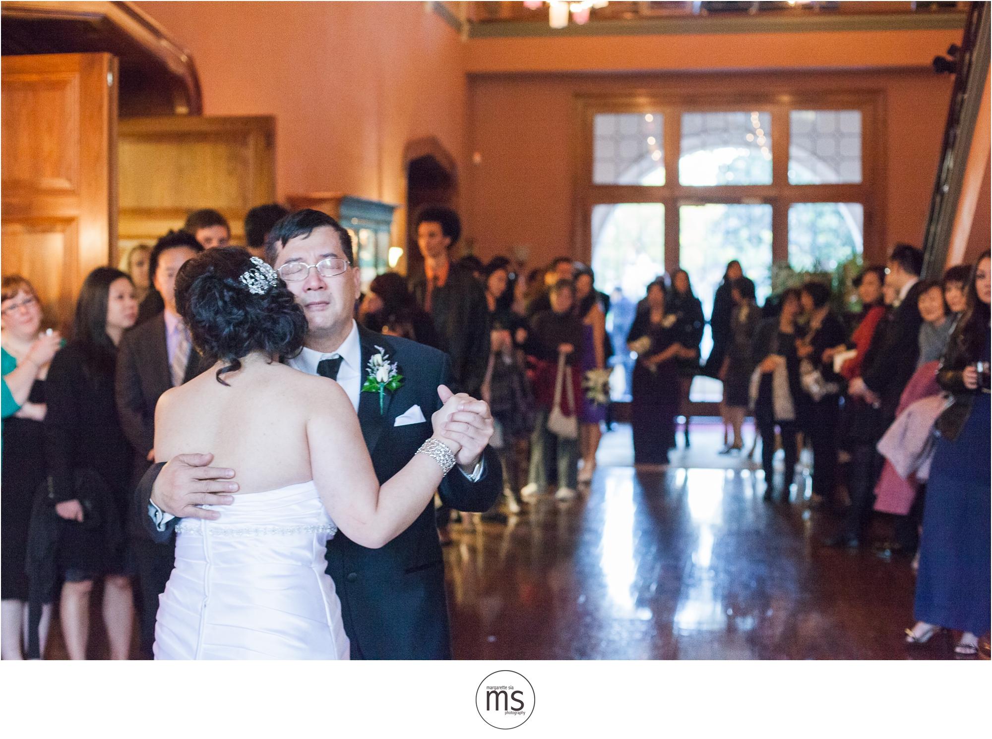 Philip & Ruby Maxwell House Wedding Photography Pasadena CA_0141