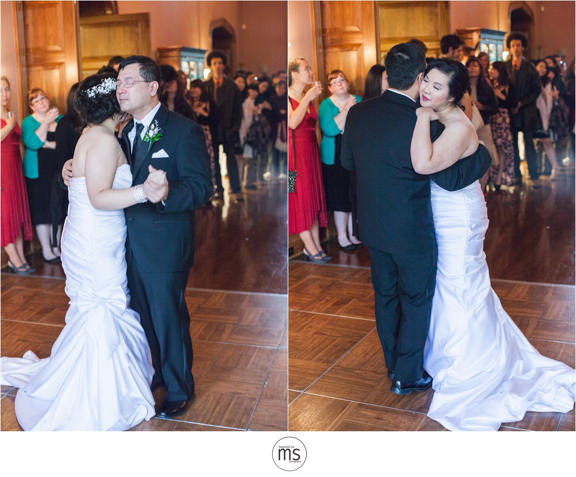 Philip & Ruby Maxwell House Wedding Photography Pasadena CA_0142