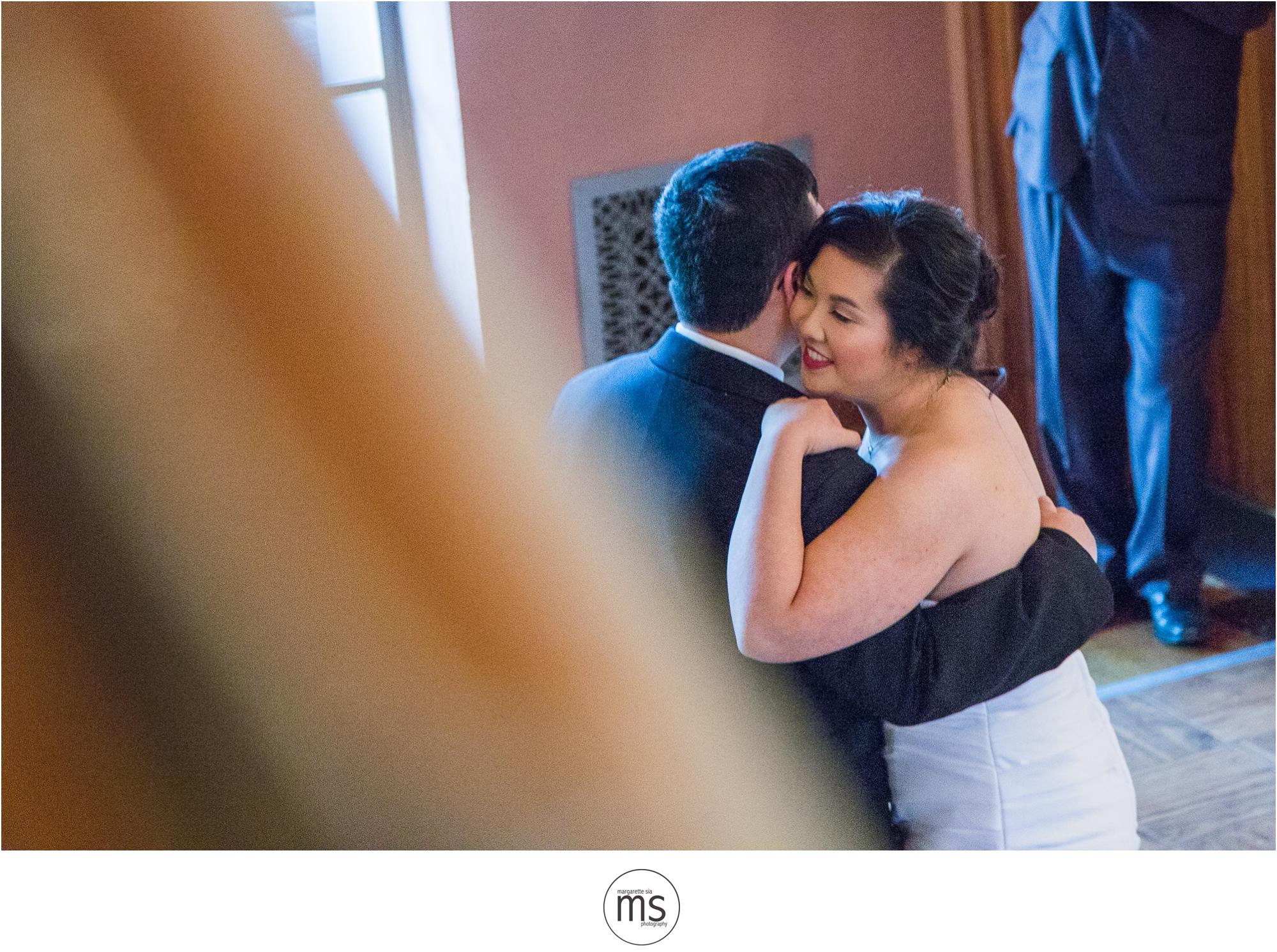 Philip & Ruby Maxwell House Wedding Photography Pasadena CA_0143