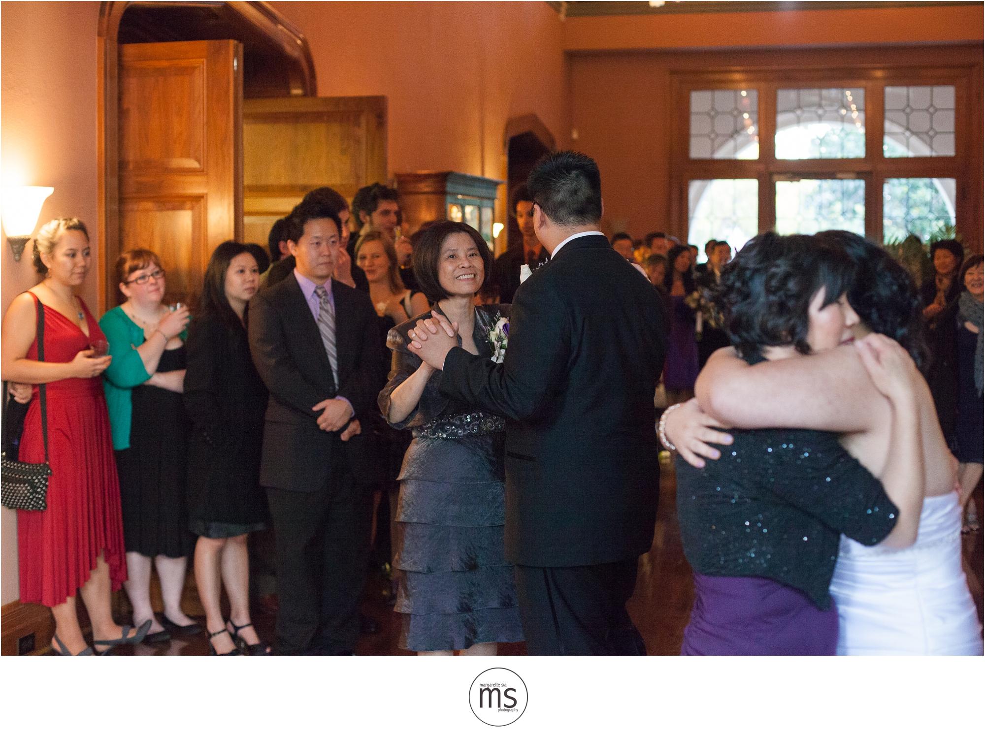 Philip & Ruby Maxwell House Wedding Photography Pasadena CA_0145