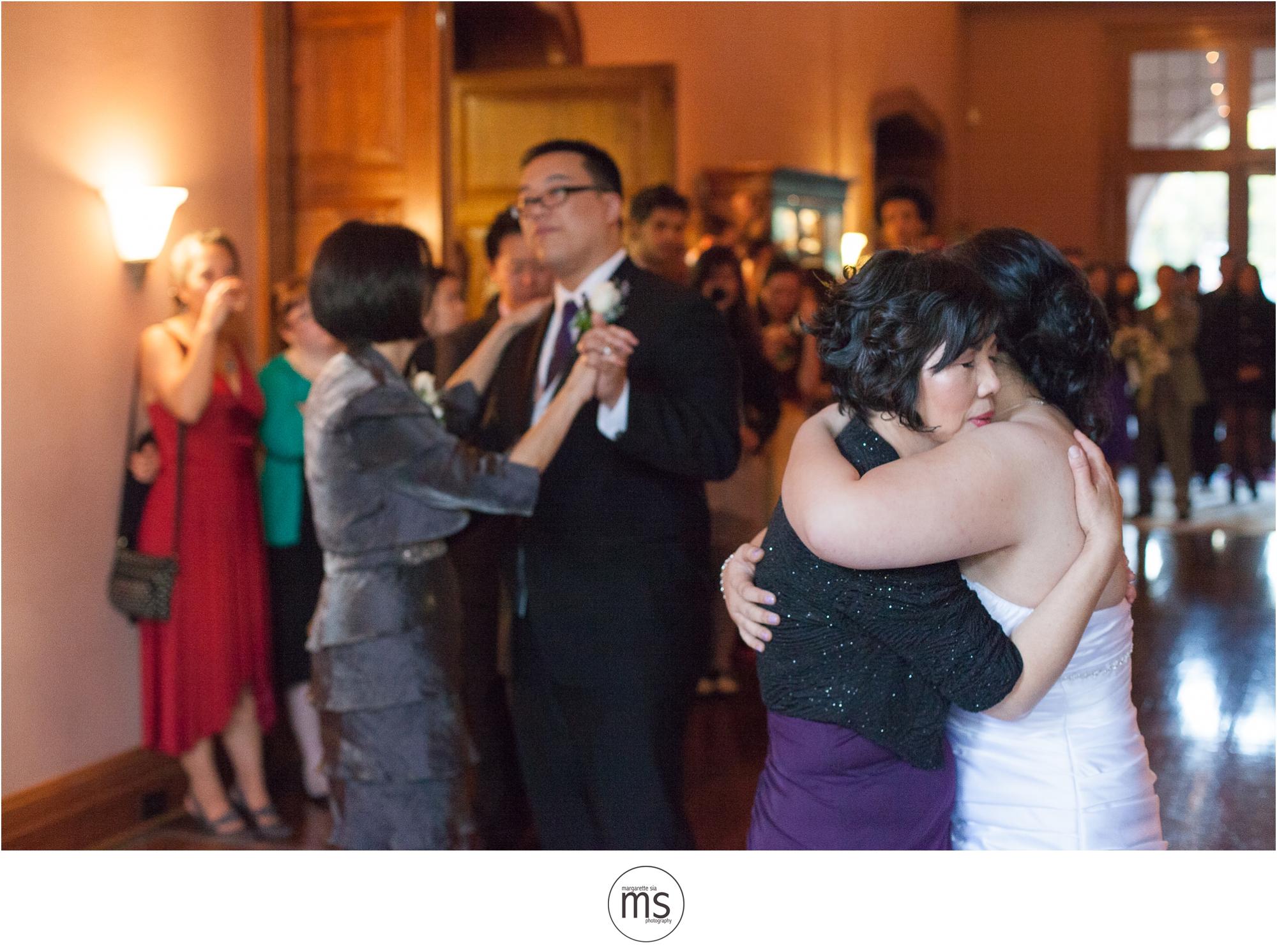 Philip & Ruby Maxwell House Wedding Photography Pasadena CA_0146